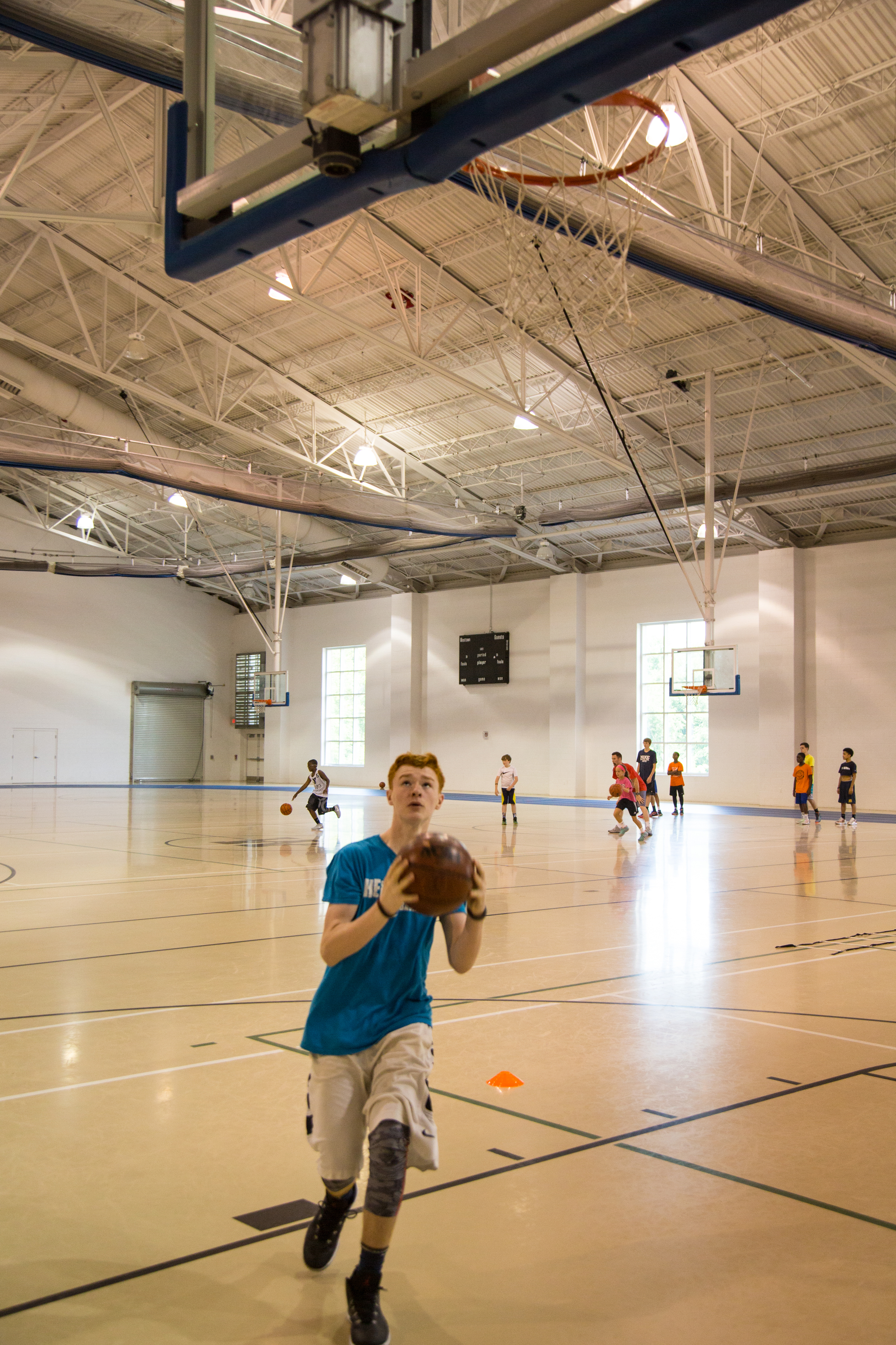 Aaron Basketball Camp July 2015-100.jpg