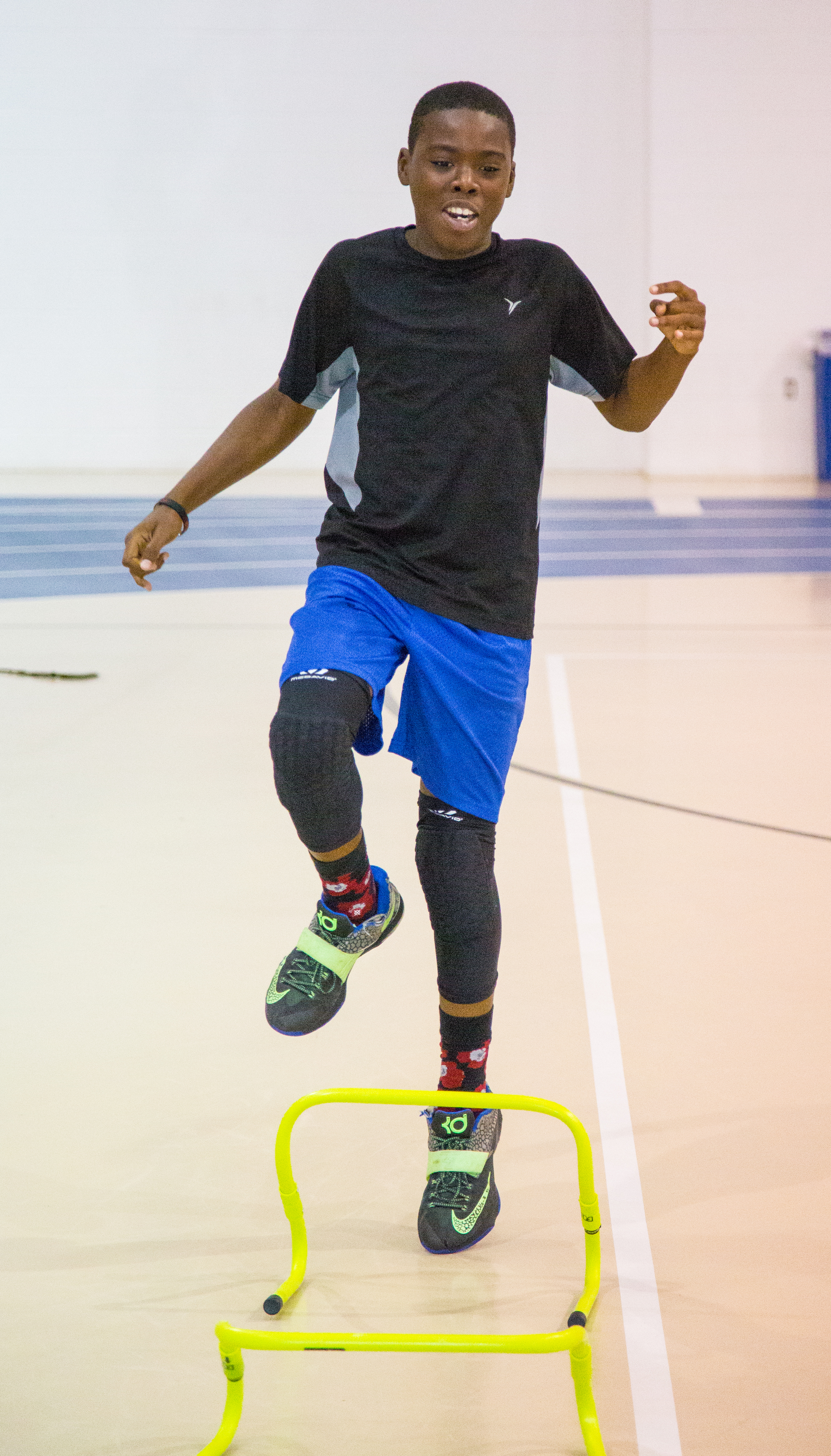 Aaron Basketball Camp July 2015-105.jpg