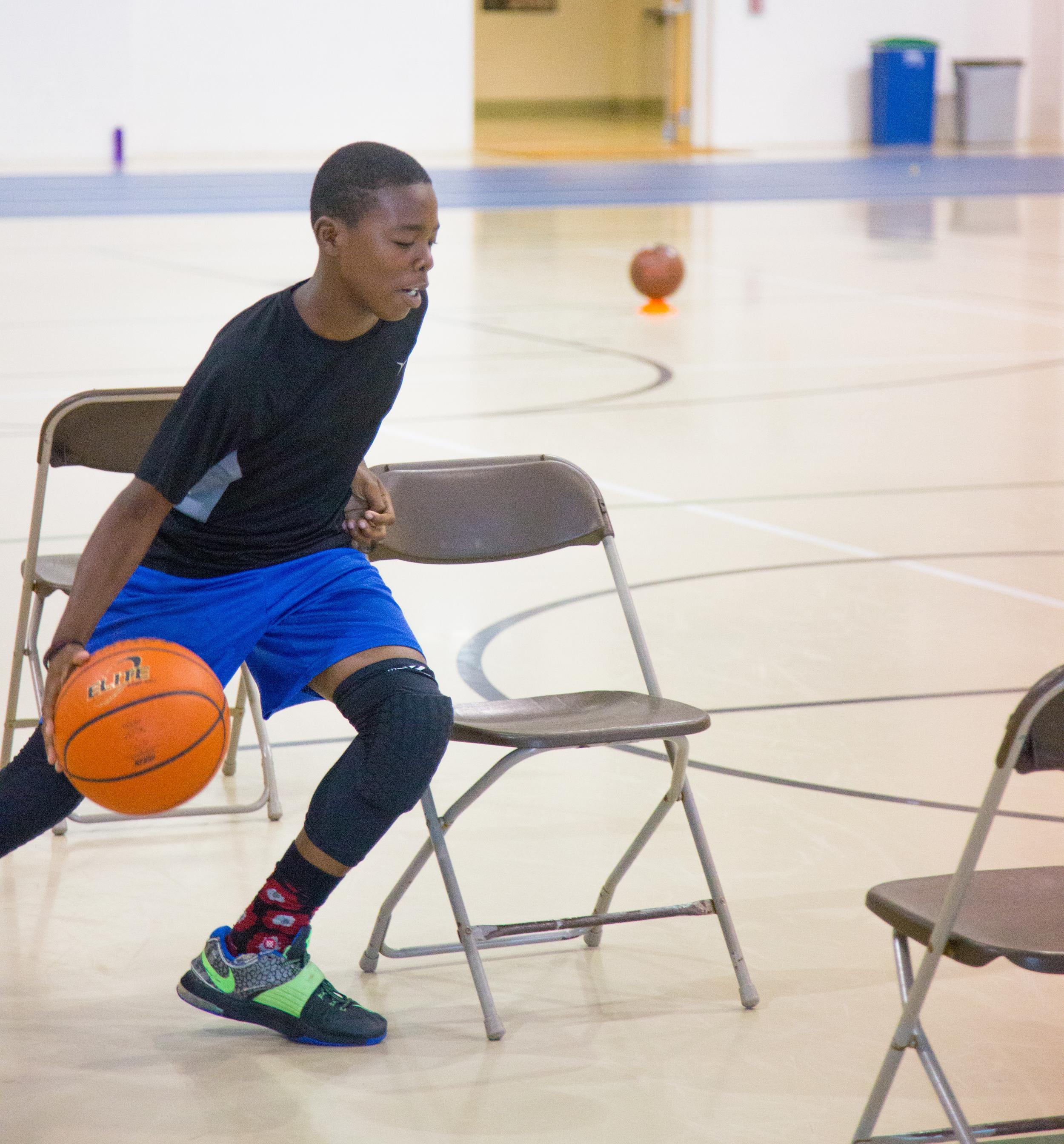 Aaron Basketball Camp July 2015-109.jpg