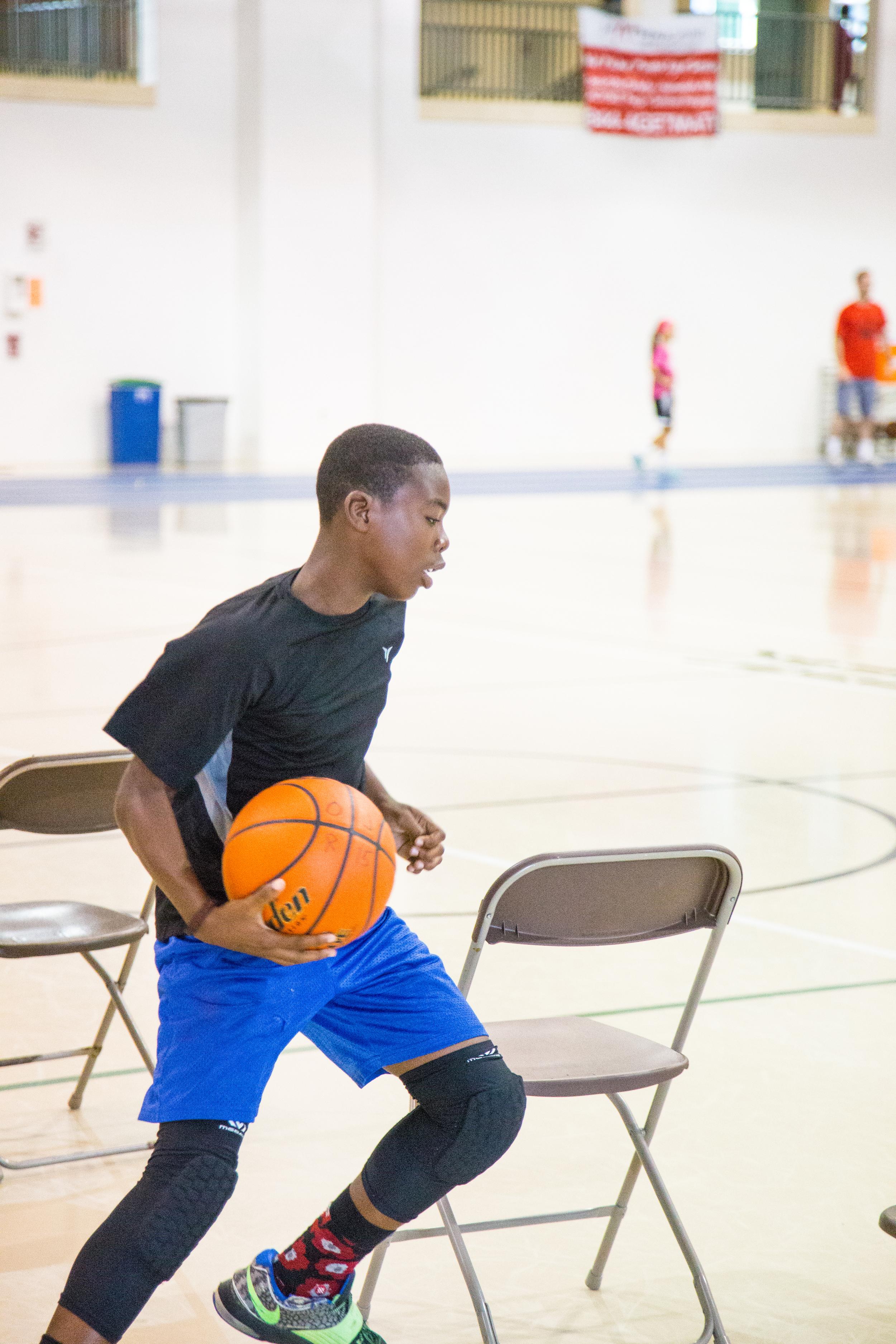 Aaron Basketball Camp July 2015-111.jpg