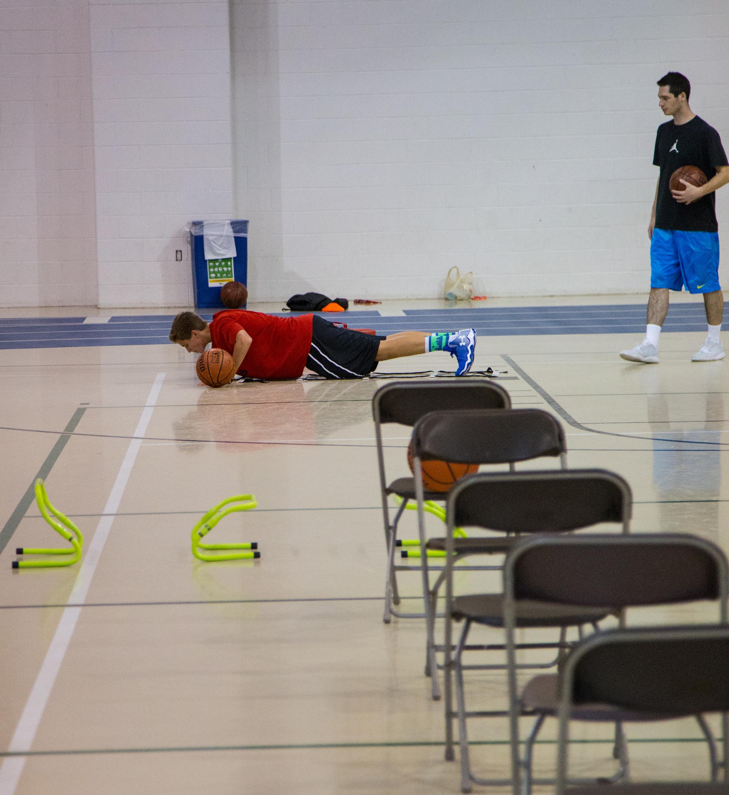 Aaron Basketball Camp July 2015-117.jpg