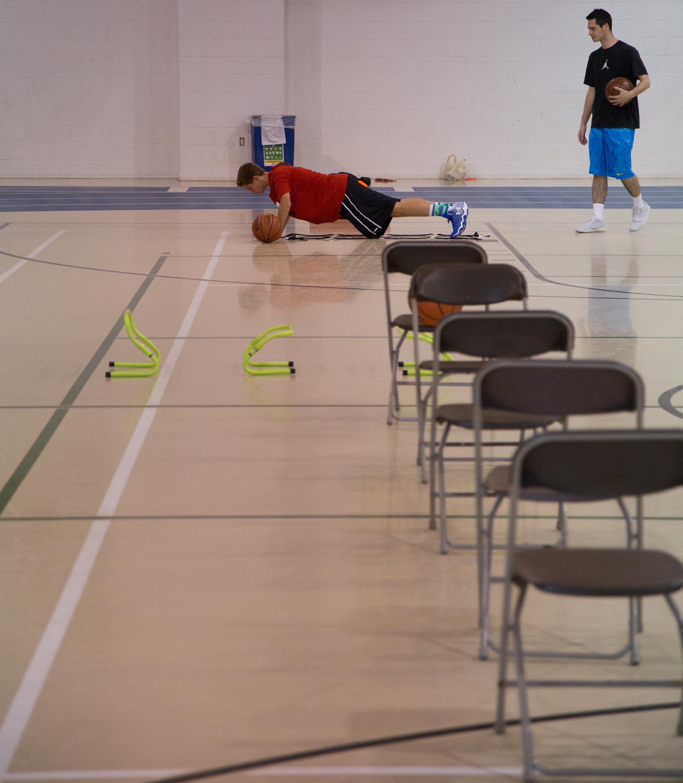 Aaron Basketball Camp July 2015-118.jpg