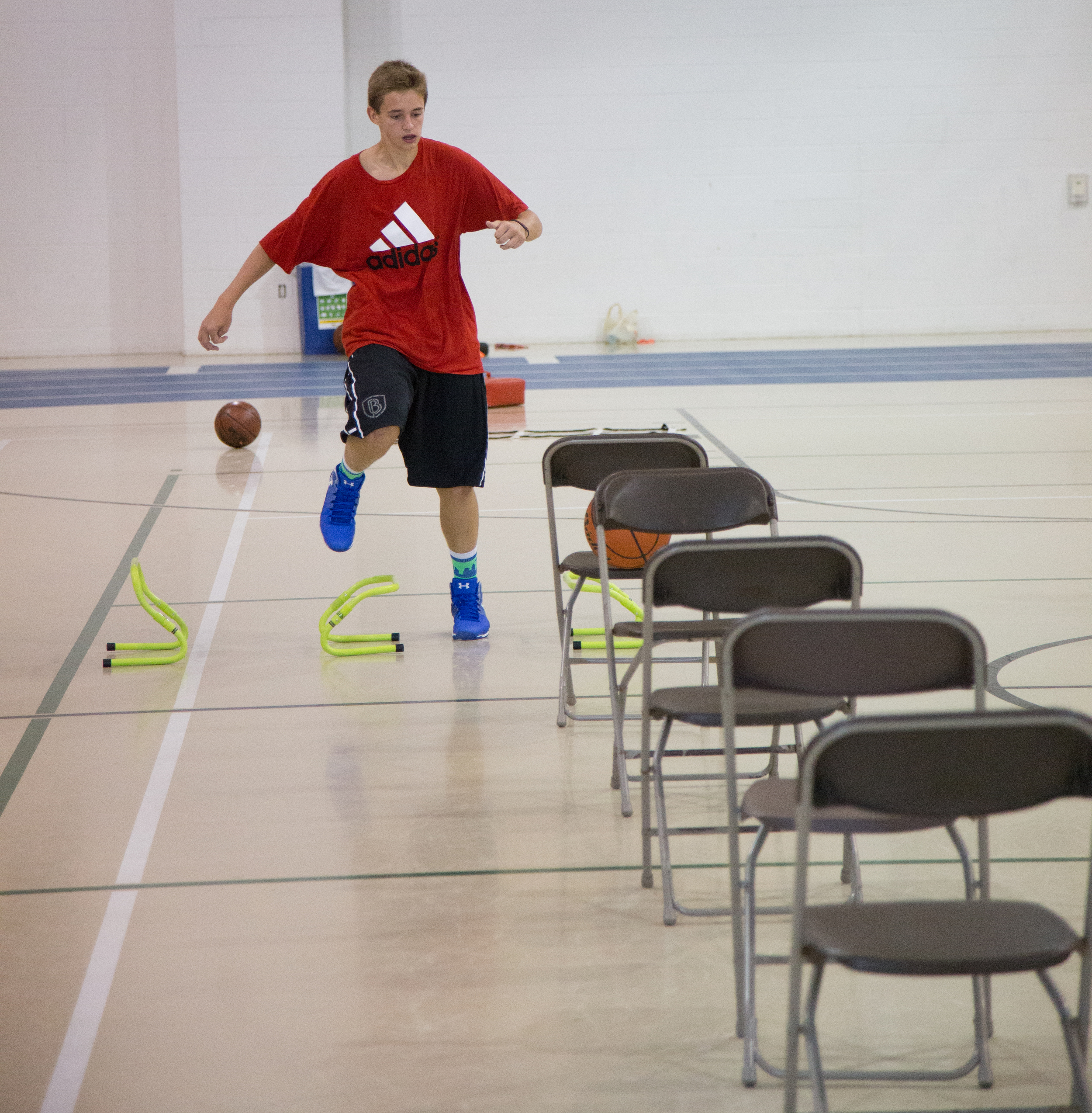 Aaron Basketball Camp July 2015-122.jpg