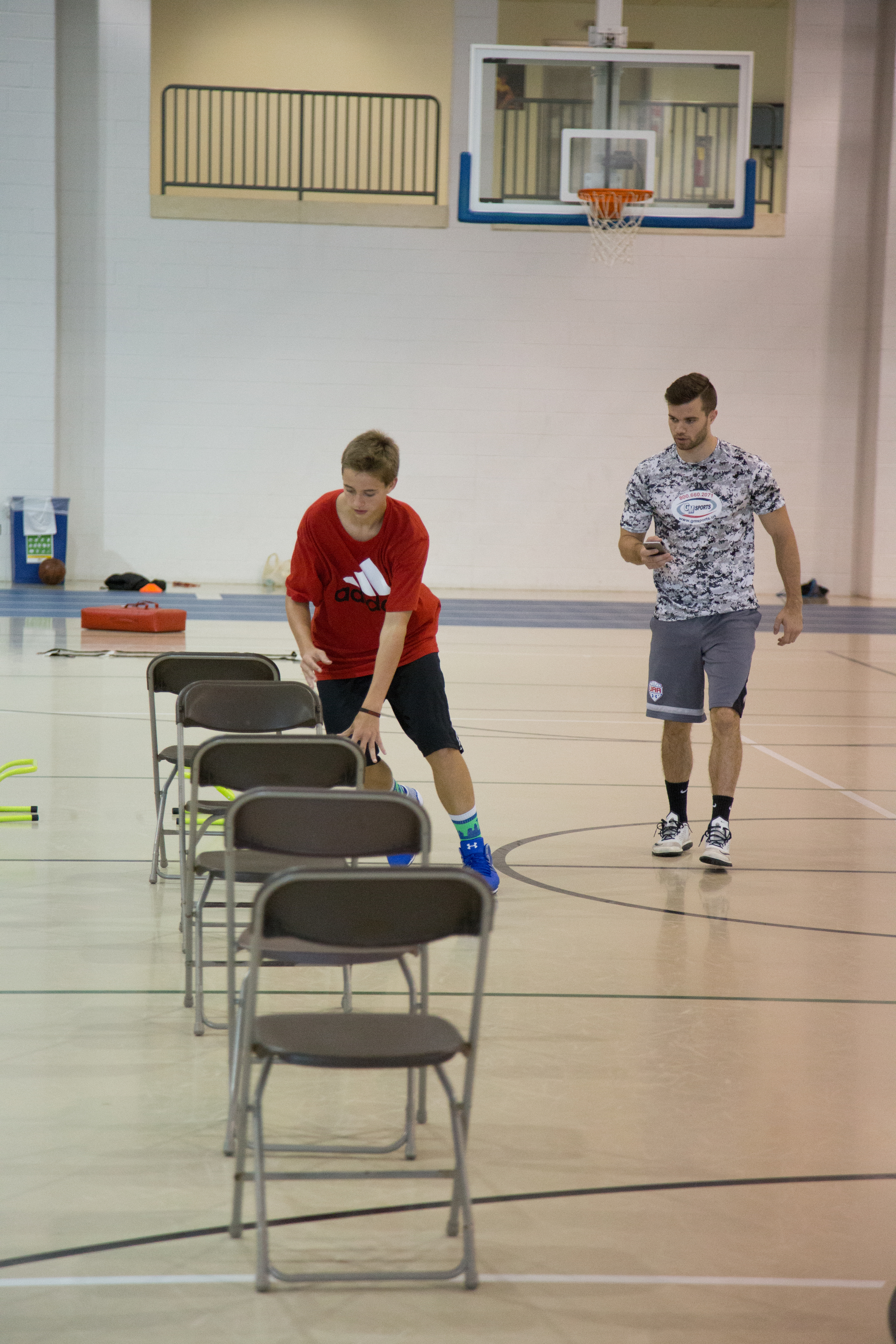 Aaron Basketball Camp July 2015-124.jpg
