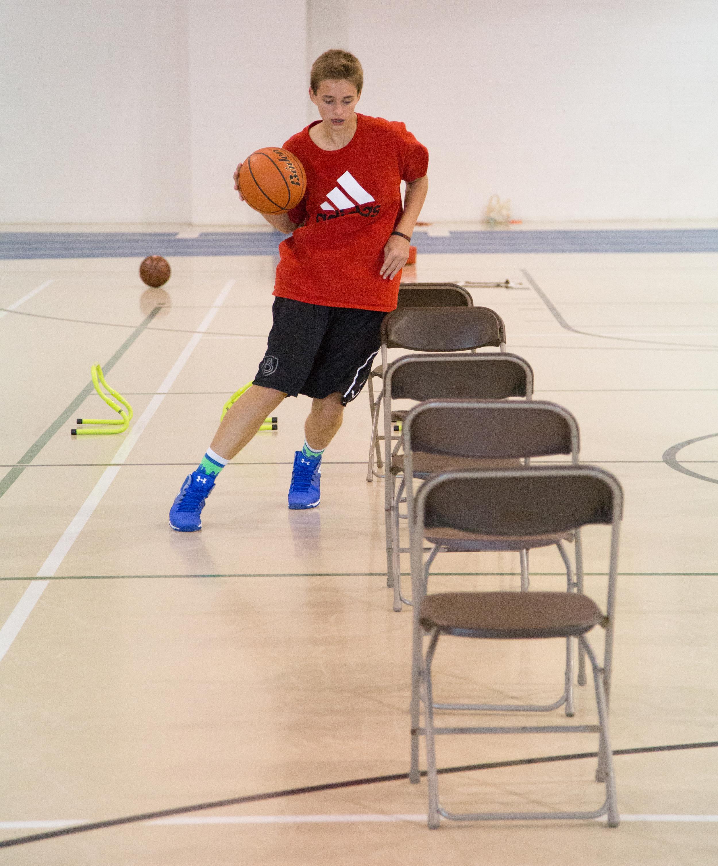 Aaron Basketball Camp July 2015-125.jpg