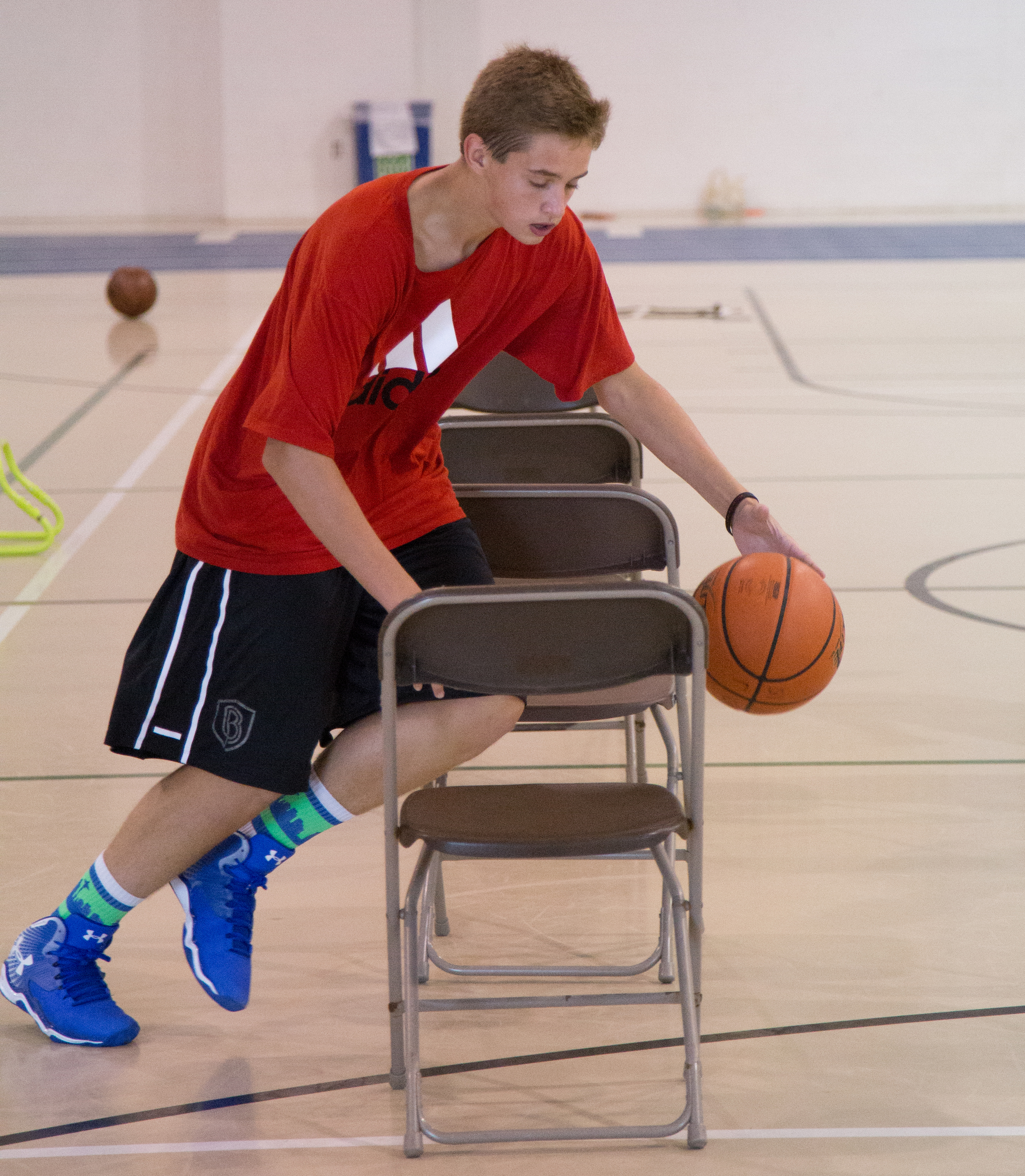 Aaron Basketball Camp July 2015-127.jpg