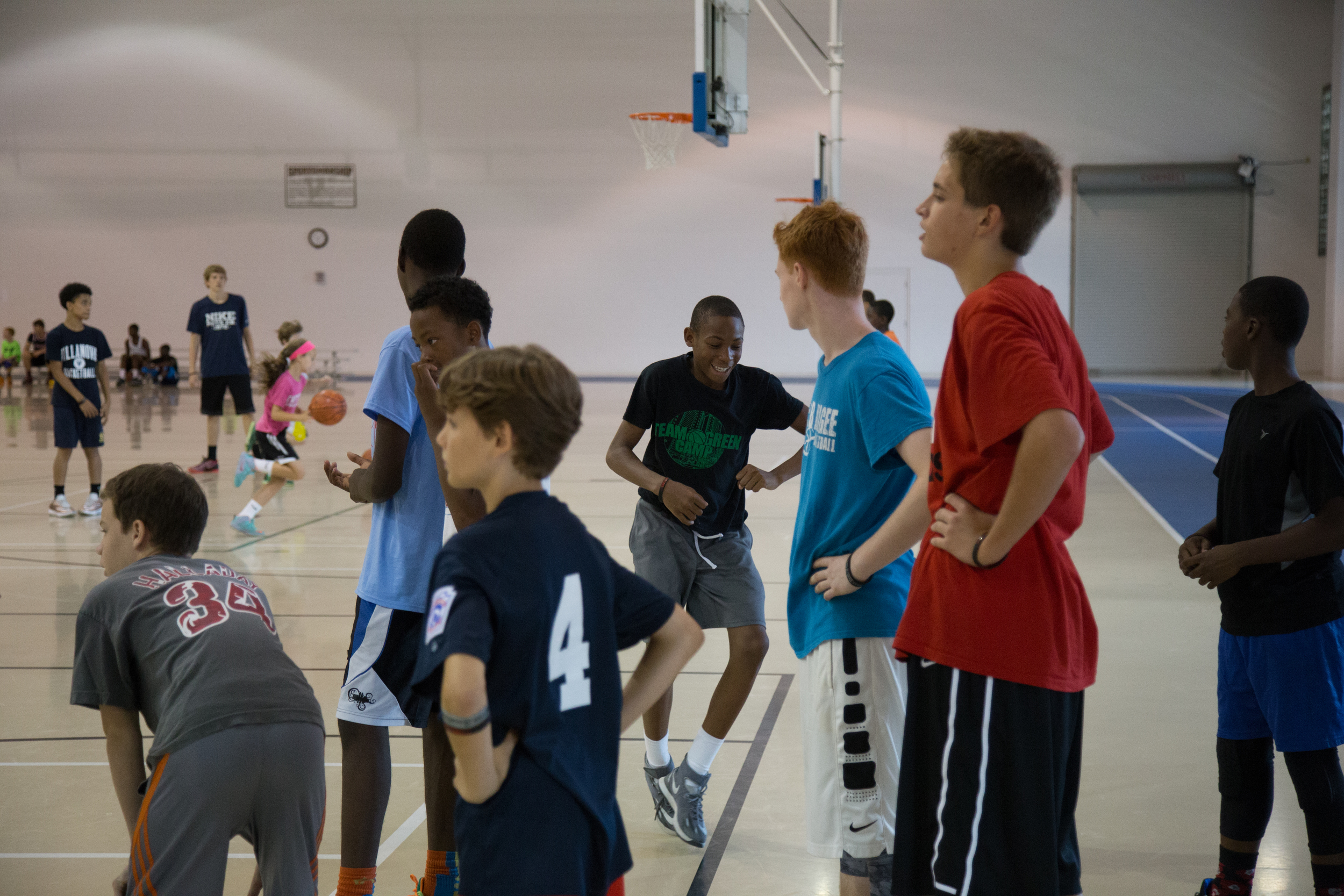 Aaron Basketball Camp July 2015-128.jpg