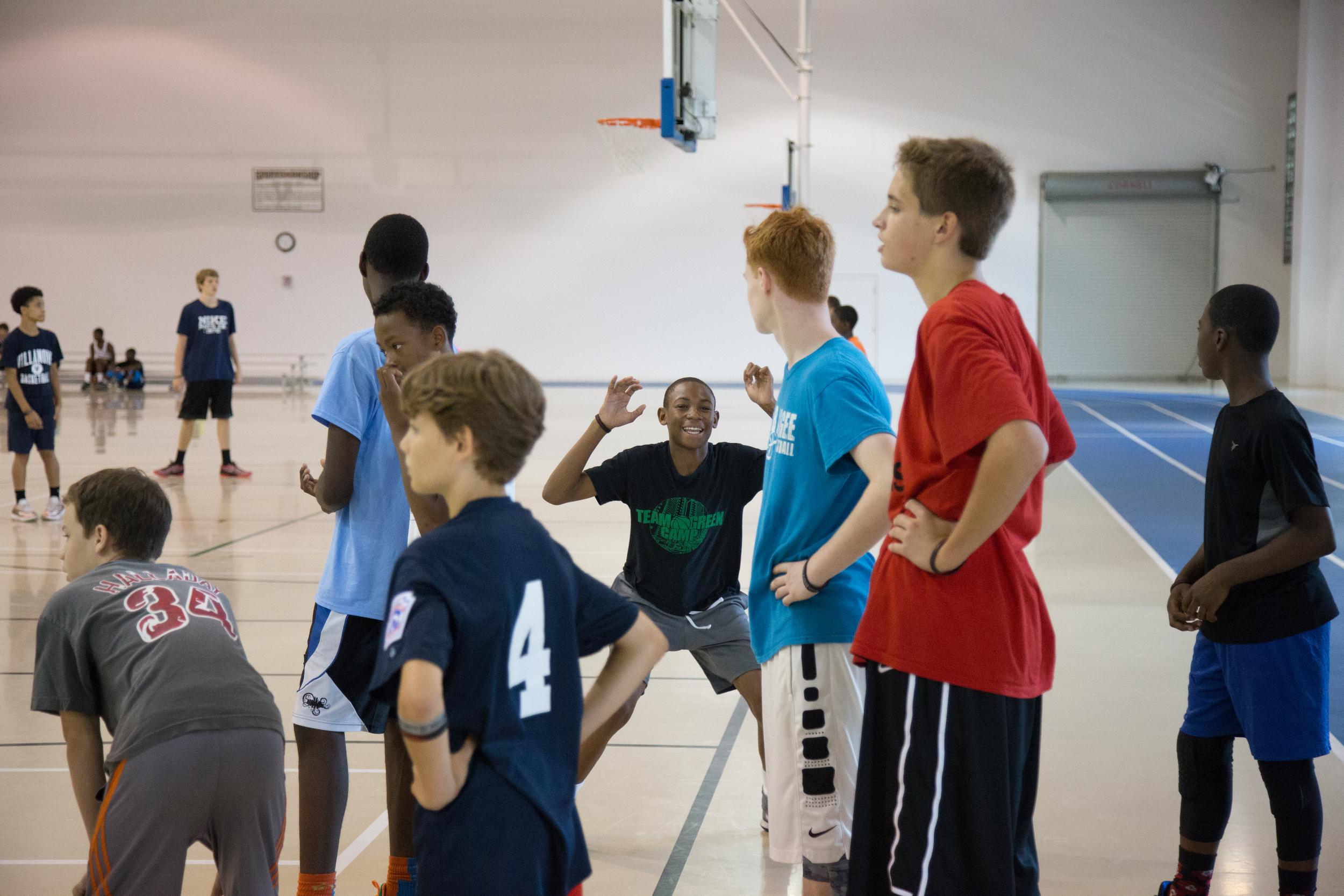 Aaron Basketball Camp July 2015-129.jpg