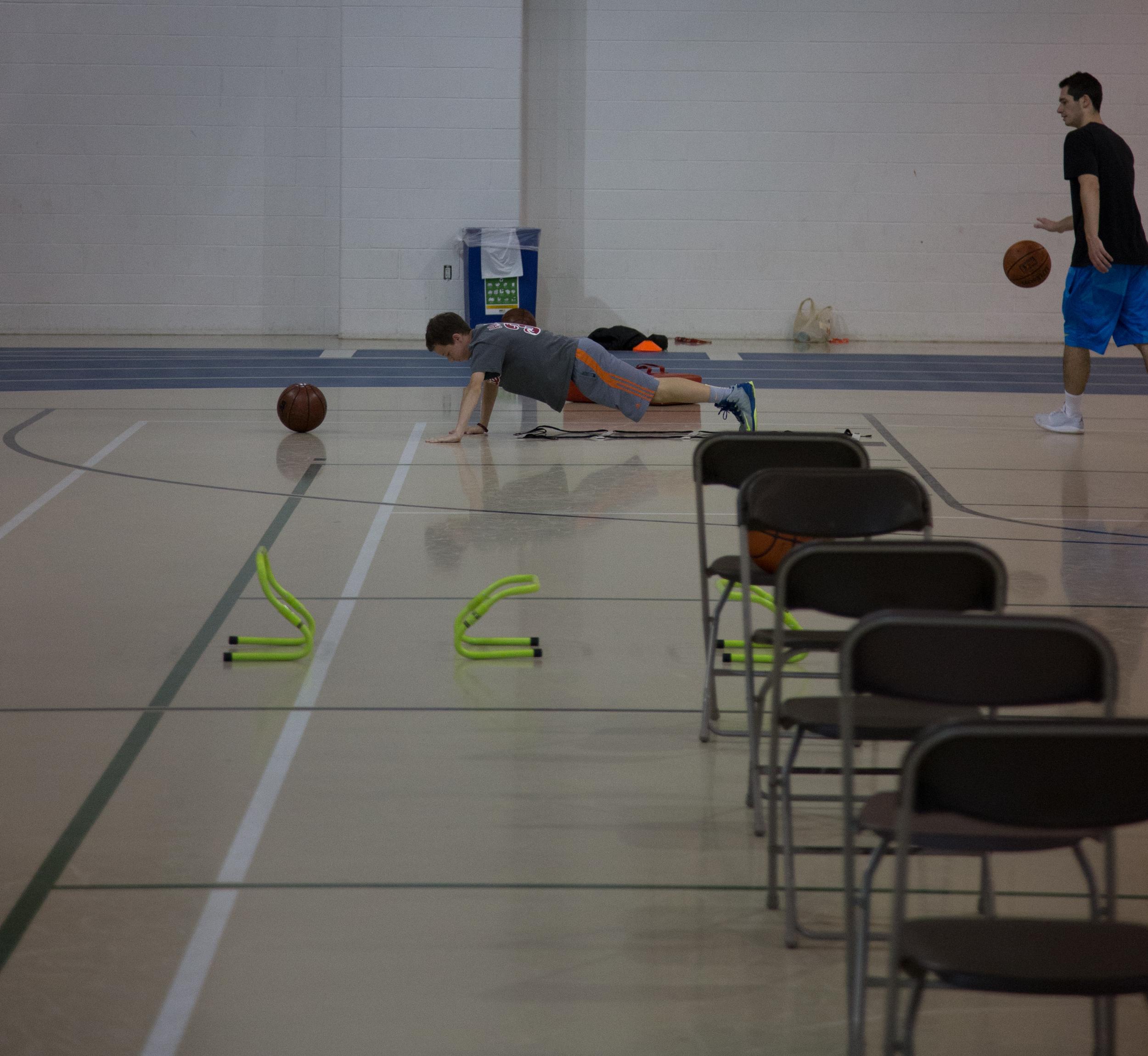 Aaron Basketball Camp July 2015-131.jpg