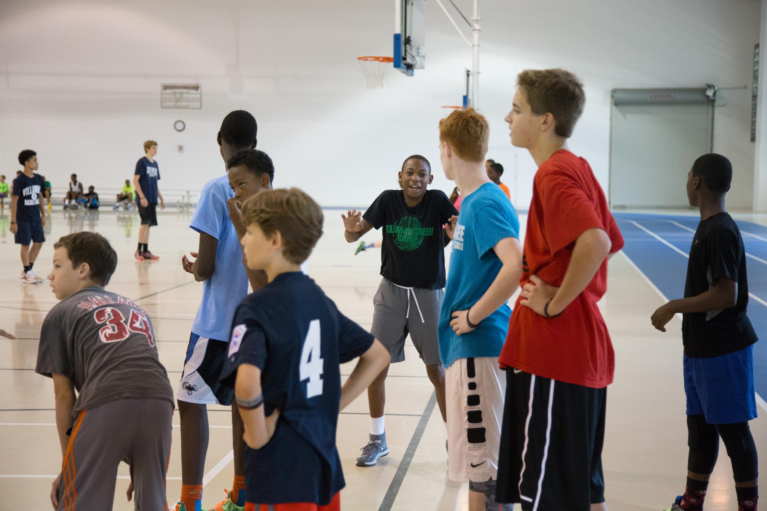Aaron Basketball Camp July 2015-130.jpg
