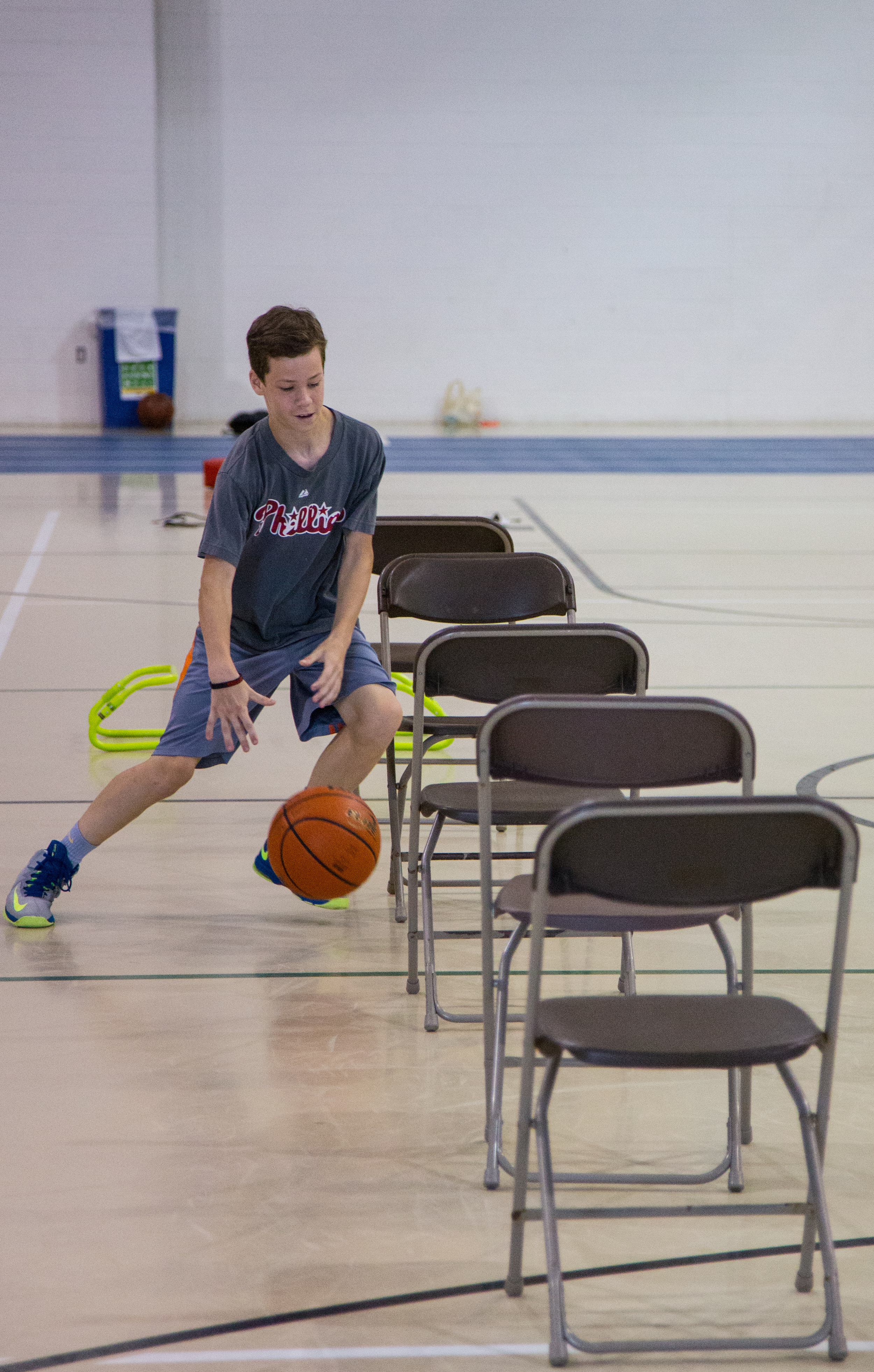 Aaron Basketball Camp July 2015-135.jpg