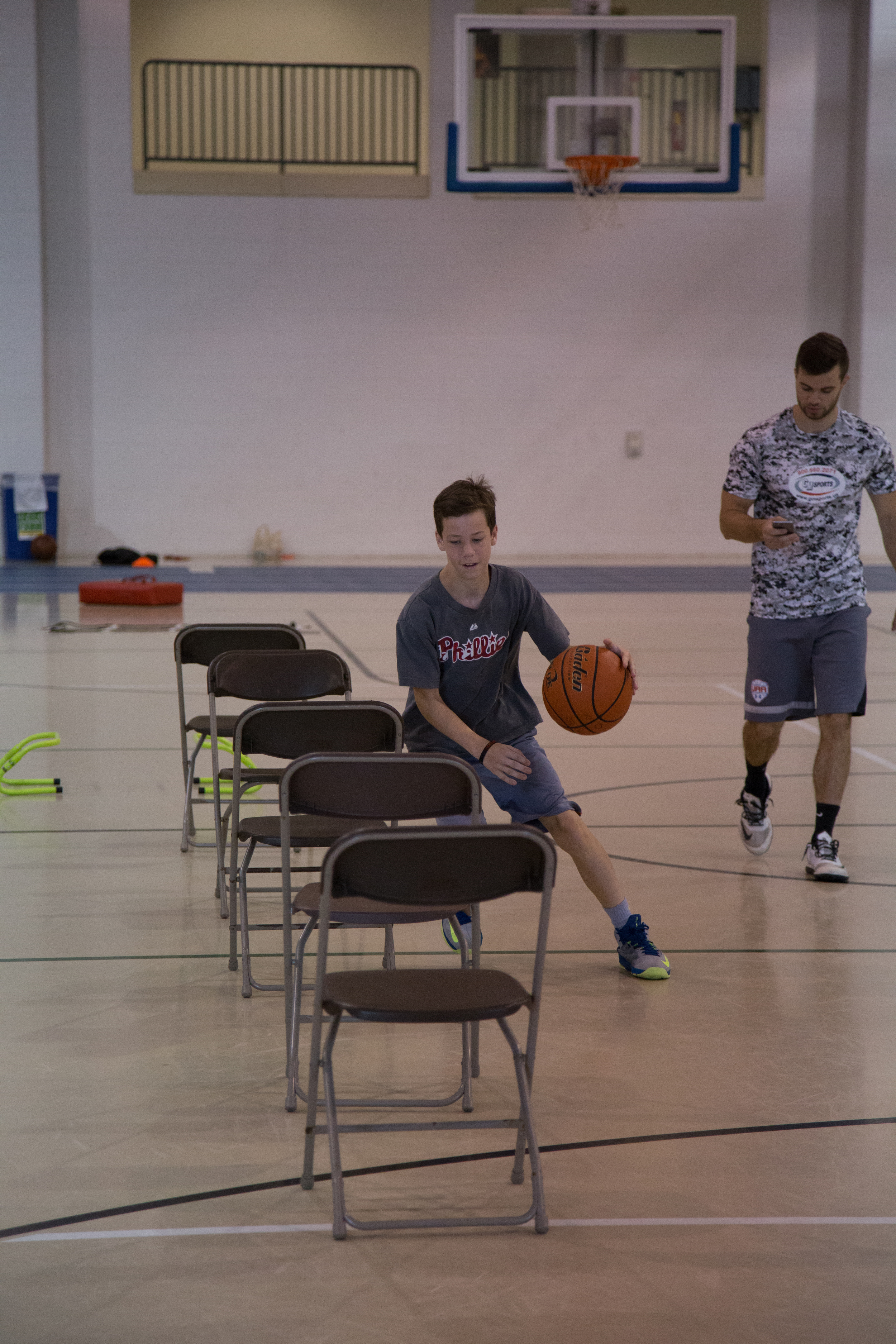 Aaron Basketball Camp July 2015-136.jpg