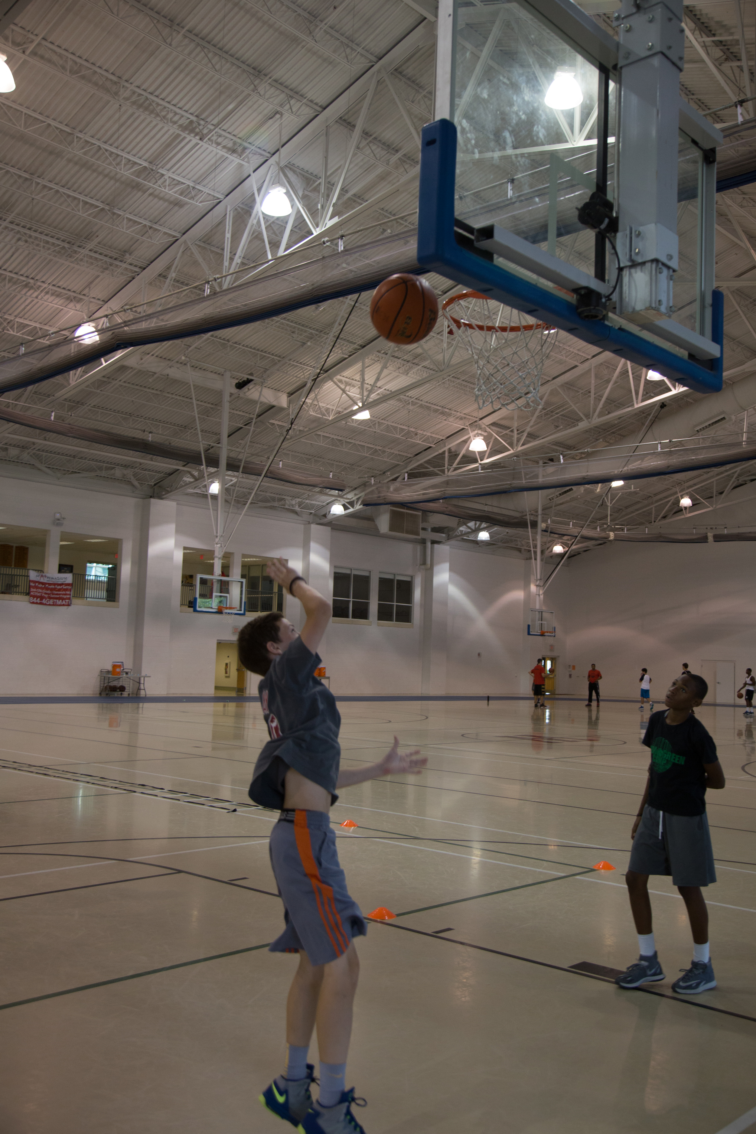 Aaron Basketball Camp July 2015-138.jpg