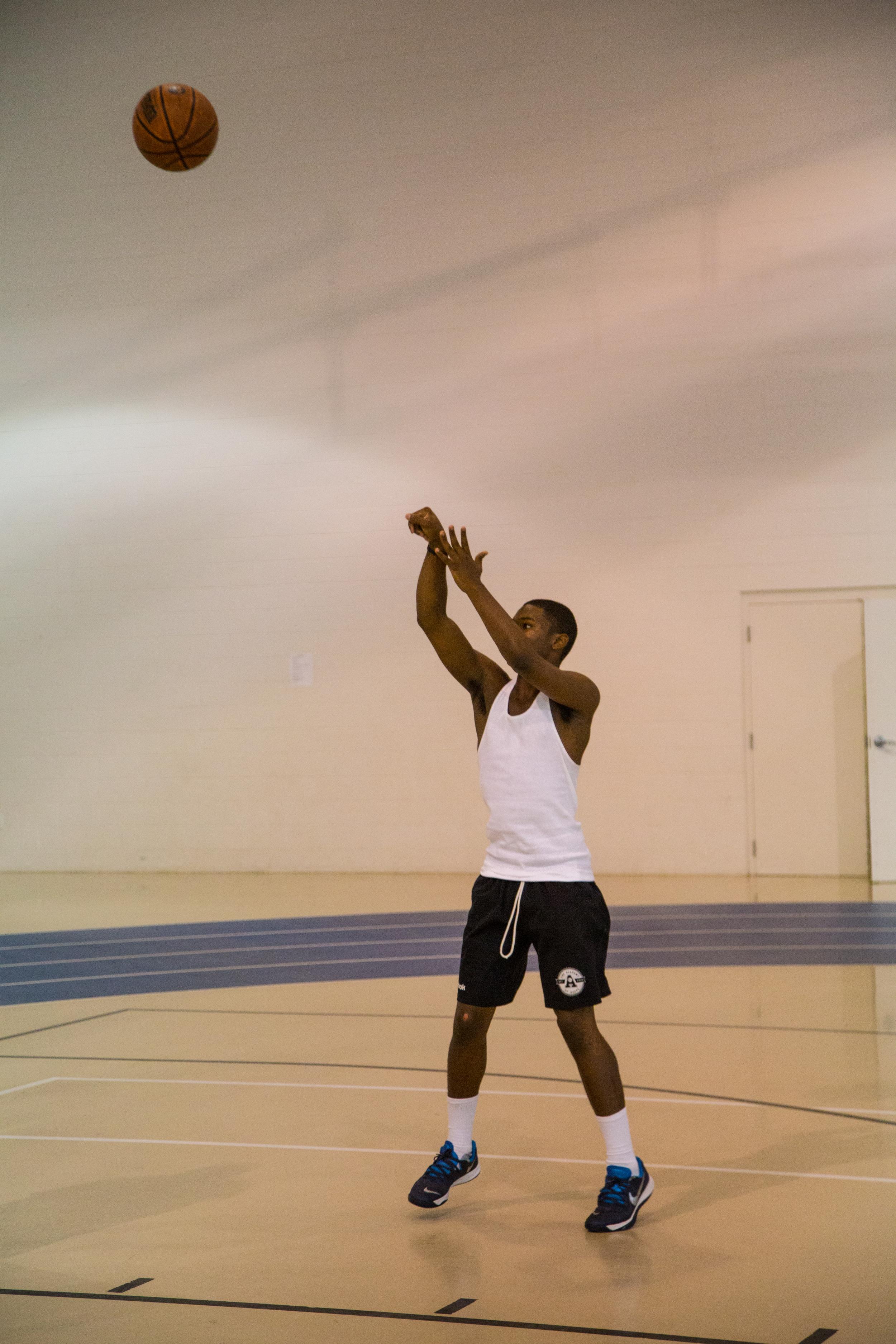 Aaron Basketball Camp July 2015-144.jpg