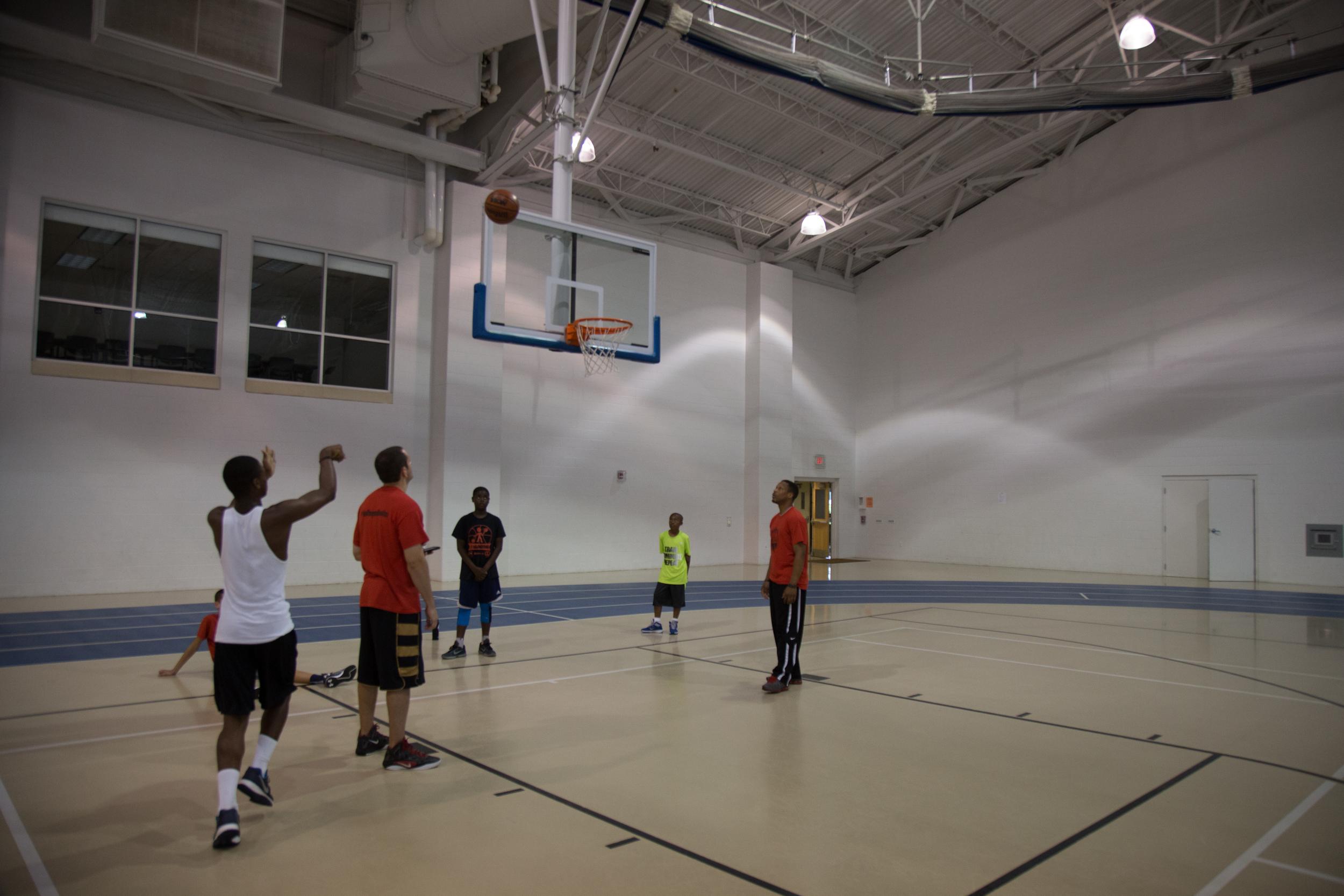 Aaron Basketball Camp July 2015-145.jpg
