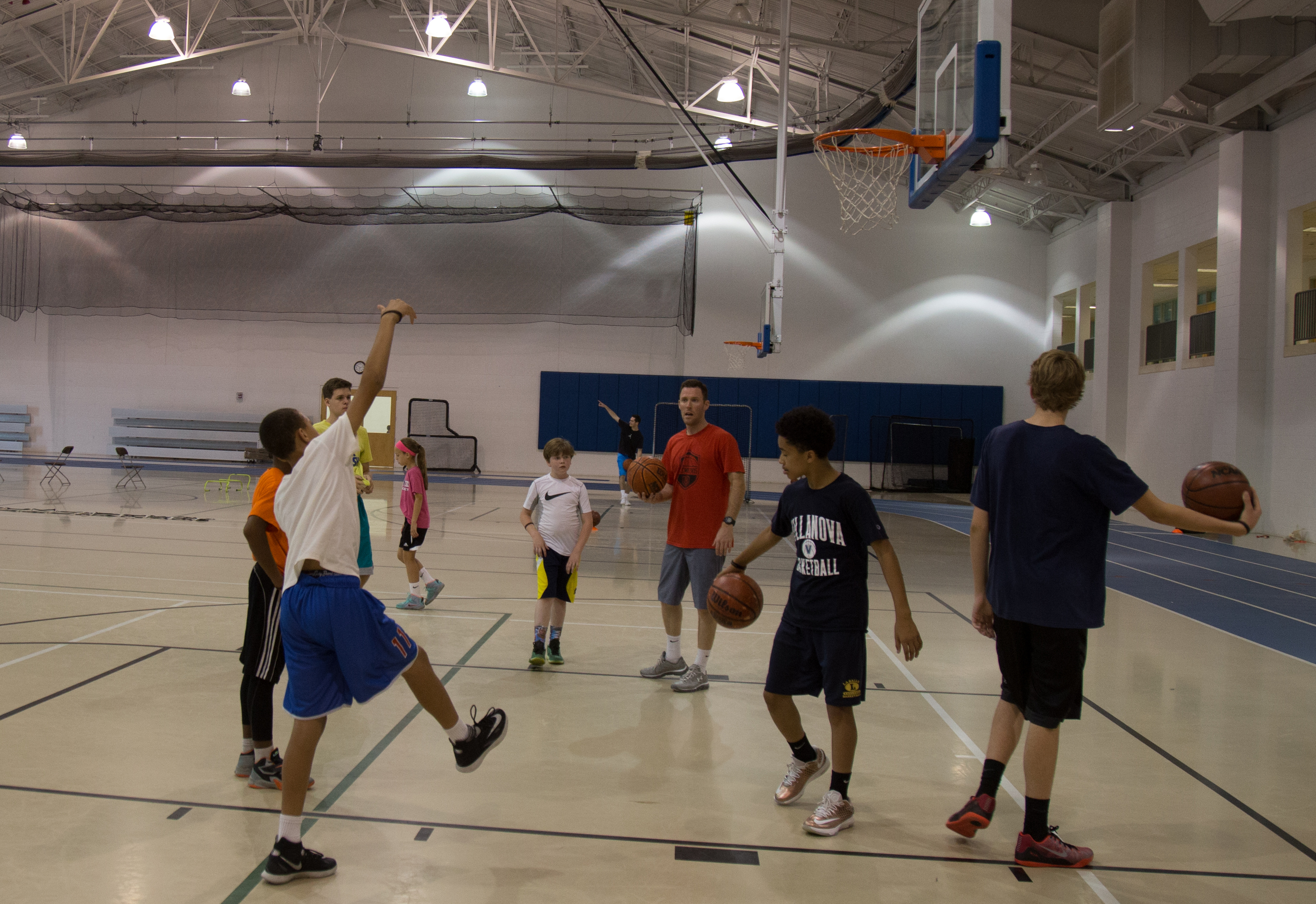 Aaron Basketball Camp July 2015-147.jpg