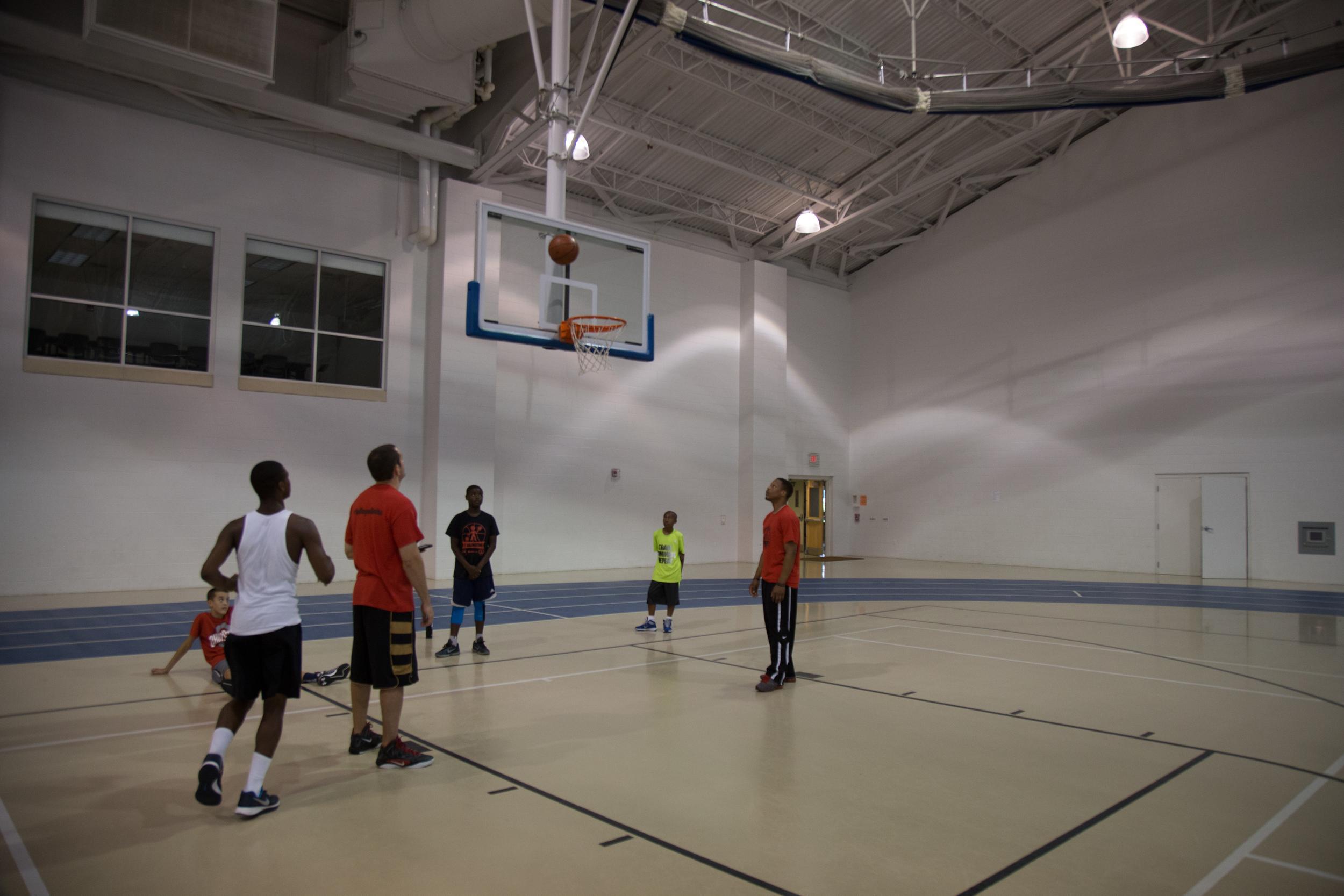 Aaron Basketball Camp July 2015-146.jpg
