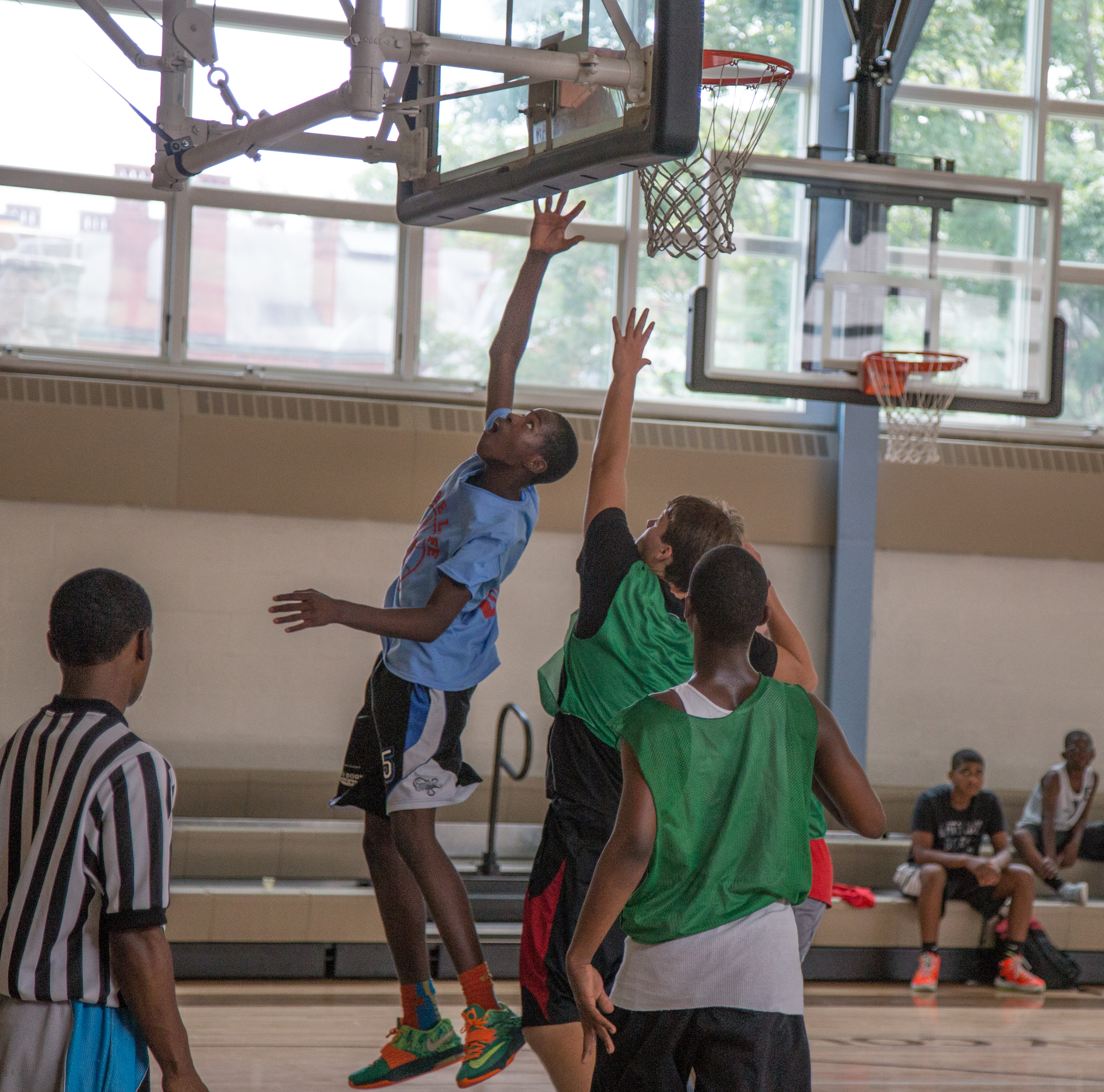 Aaron Basketball Camp July 2015-148.jpg