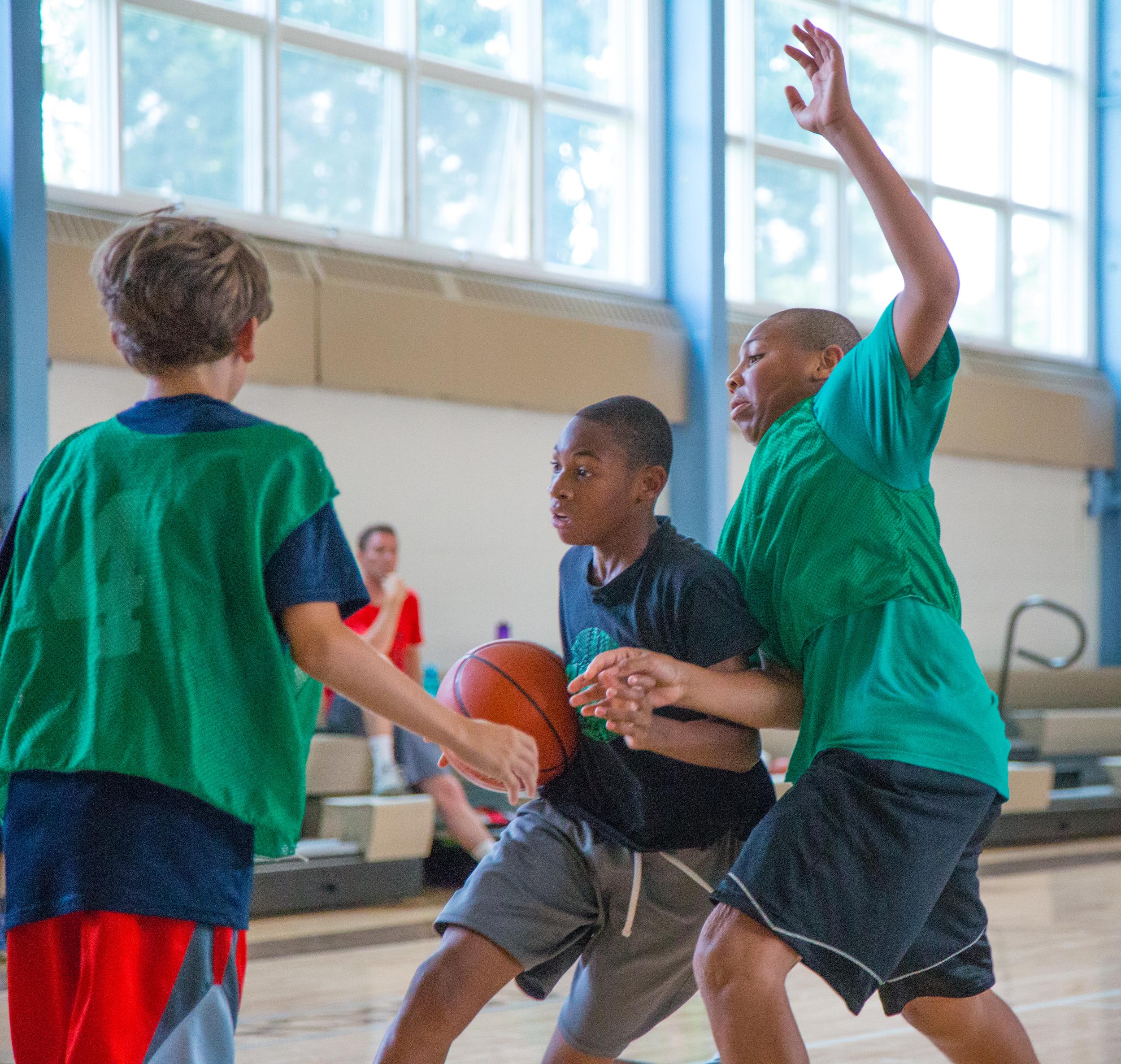 Aaron Basketball Camp July 2015-149.jpg