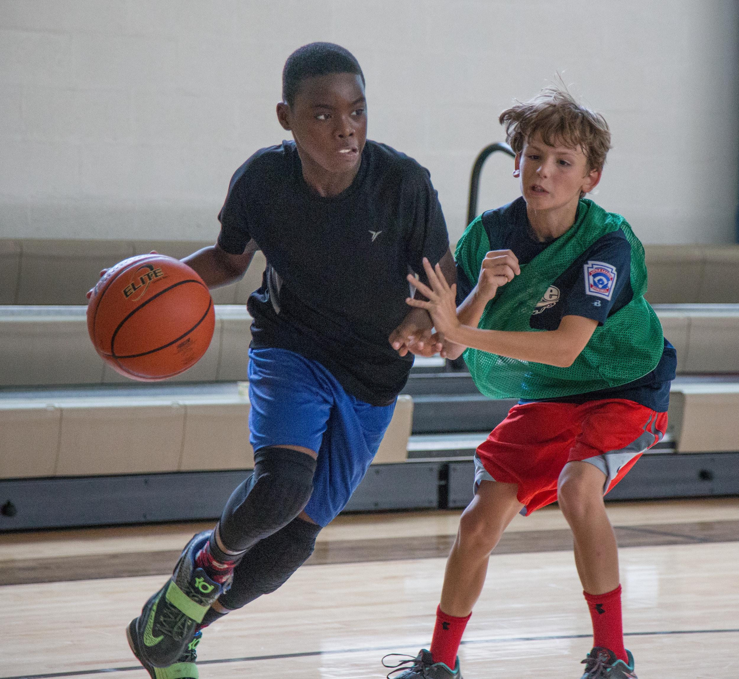 Aaron Basketball Camp July 2015-151.jpg