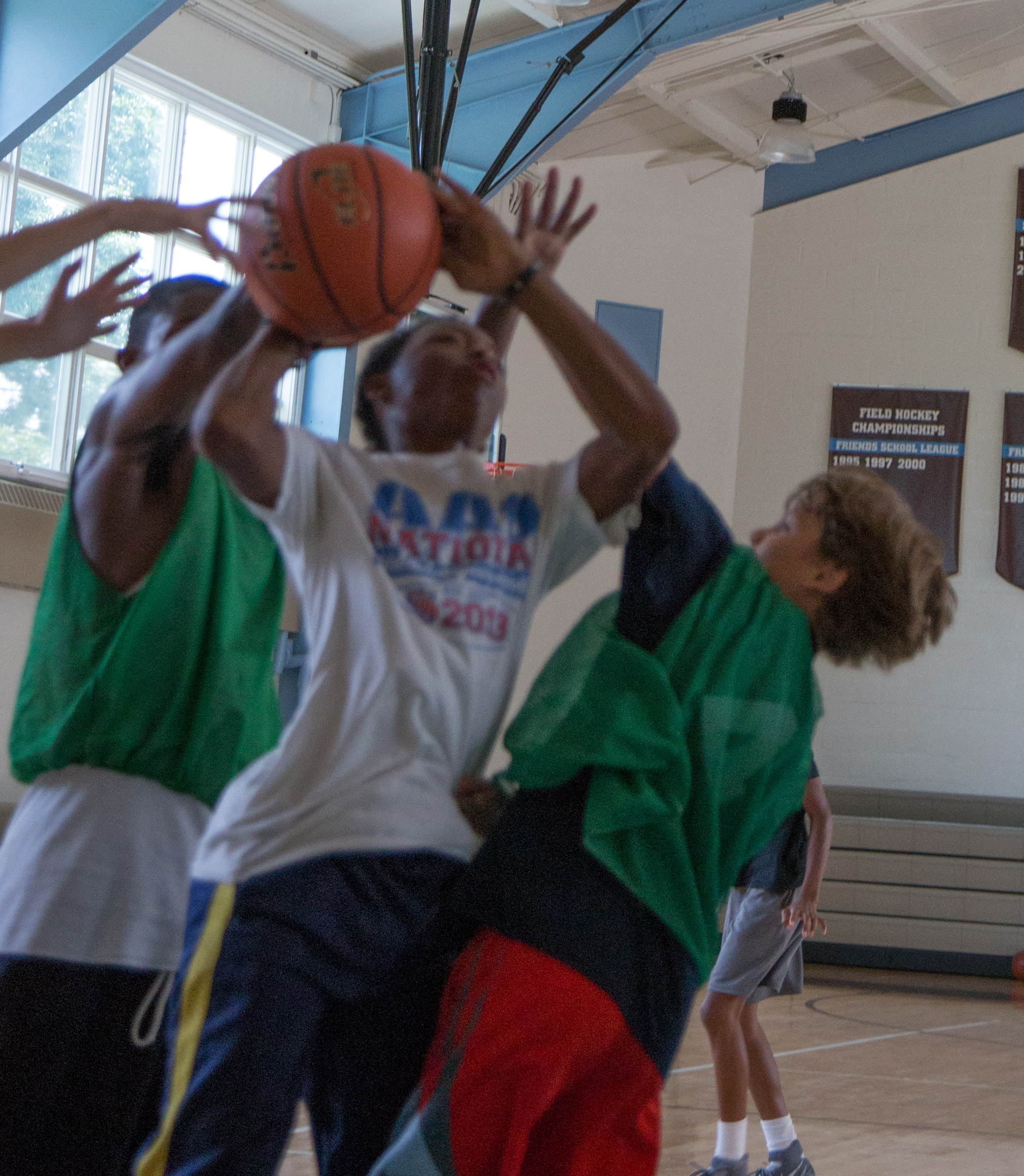 Aaron Basketball Camp July 2015-154.jpg