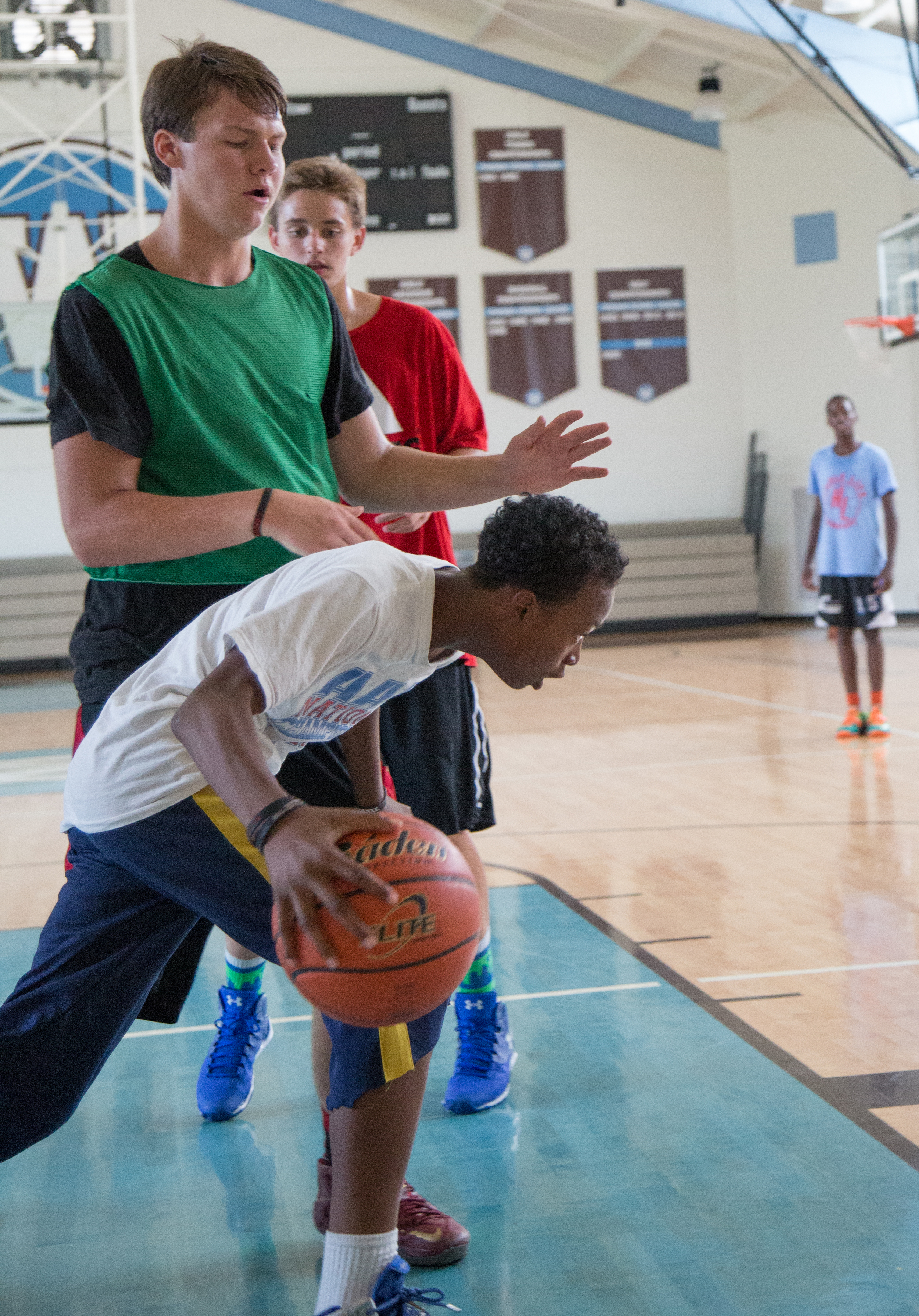 Aaron Basketball Camp July 2015-155.jpg