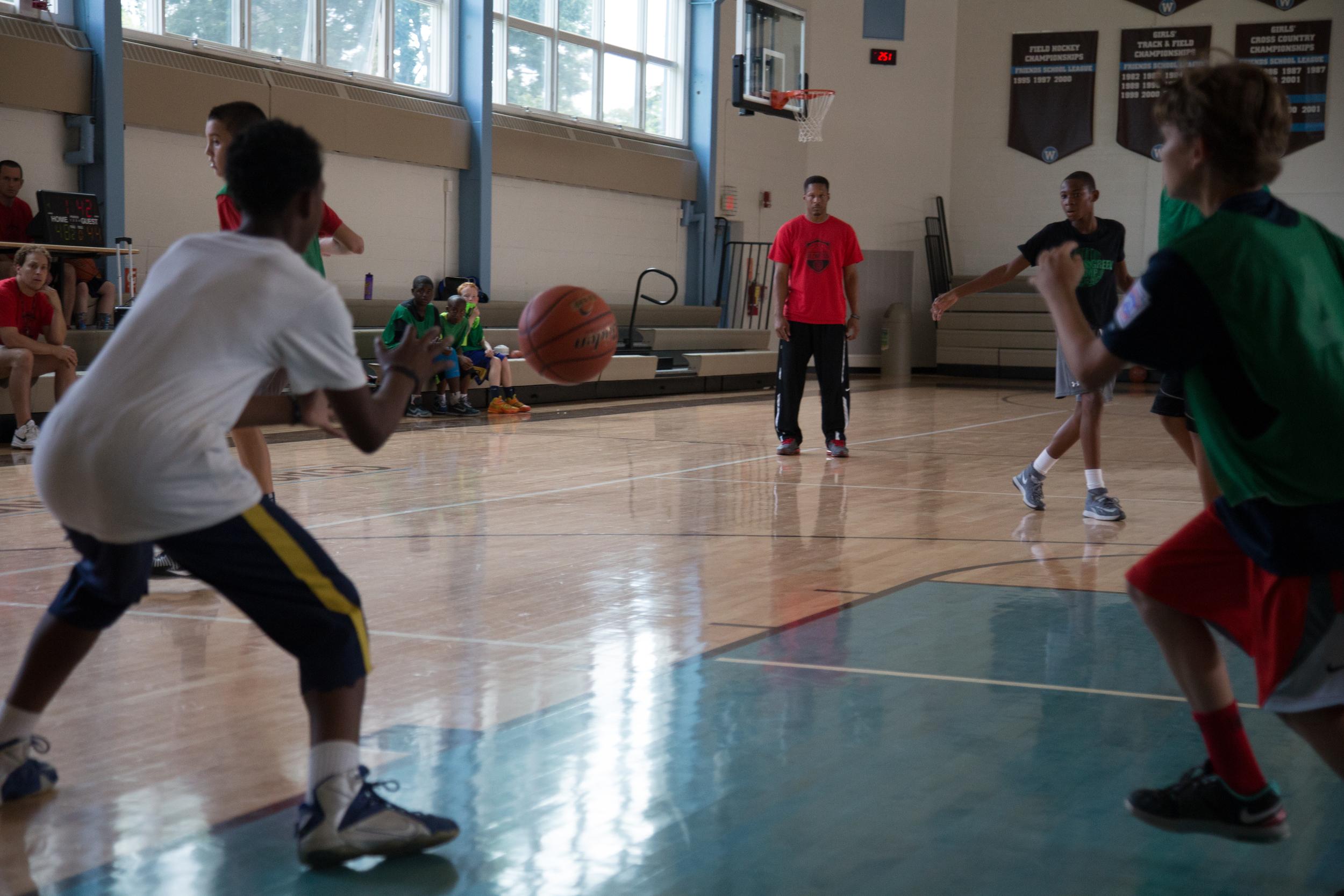 Aaron Basketball Camp July 2015-159.jpg
