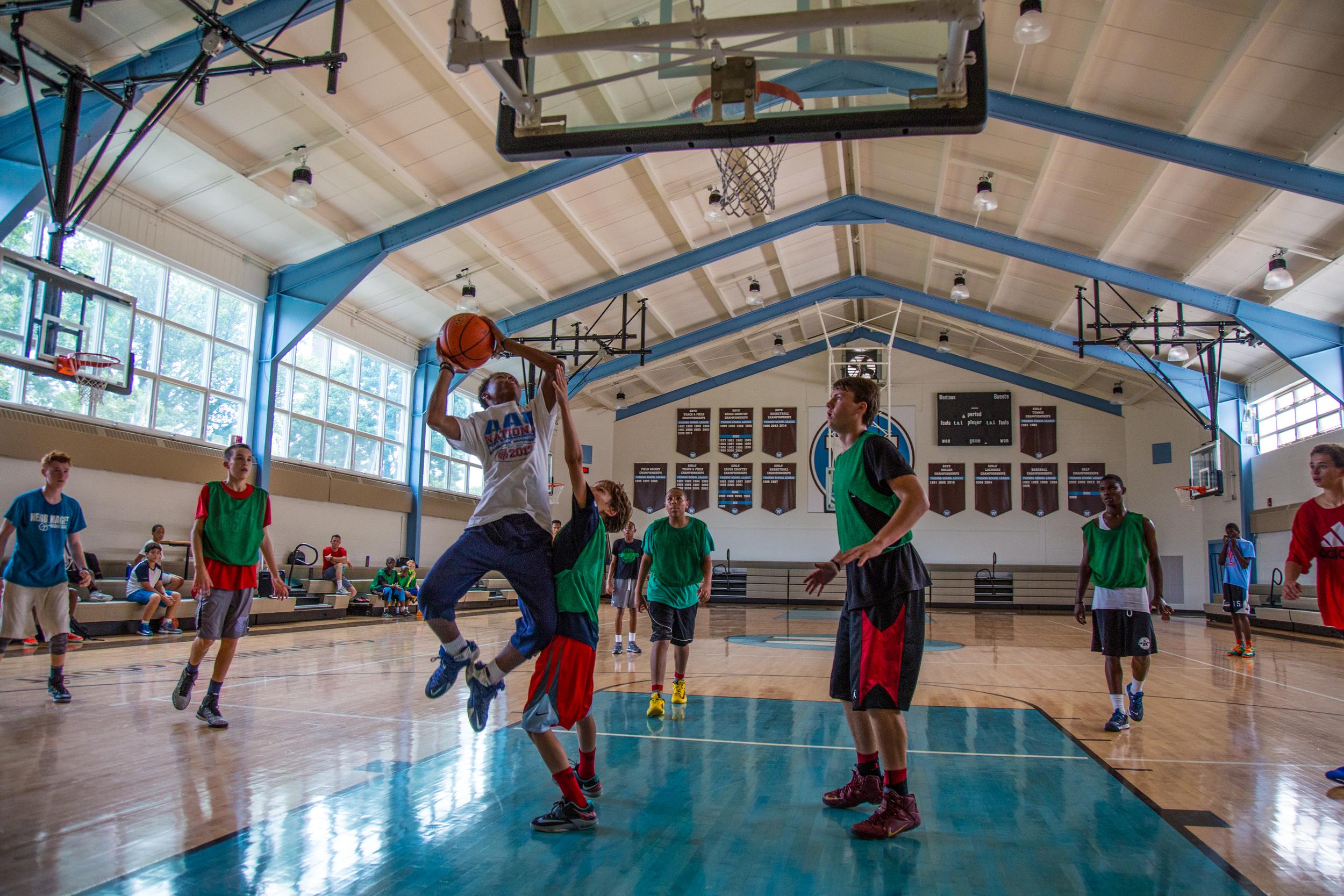 Aaron Basketball Camp July 2015-160.jpg