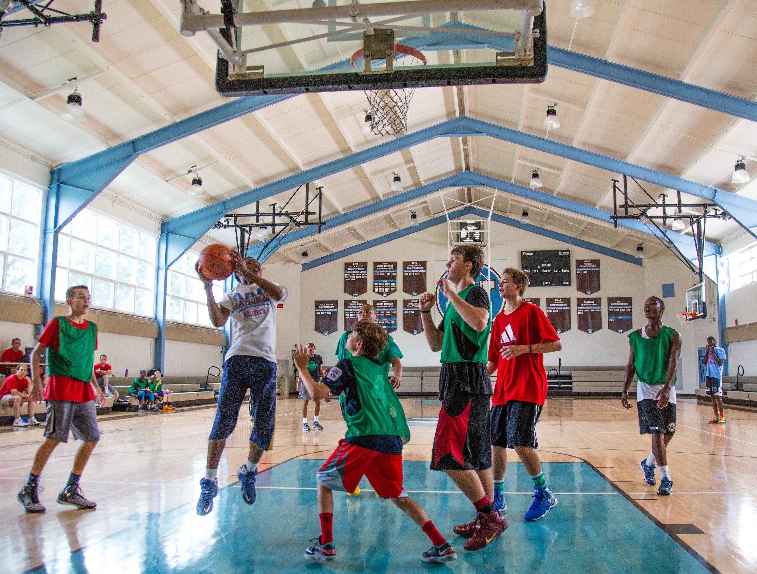 Aaron Basketball Camp July 2015-162.jpg