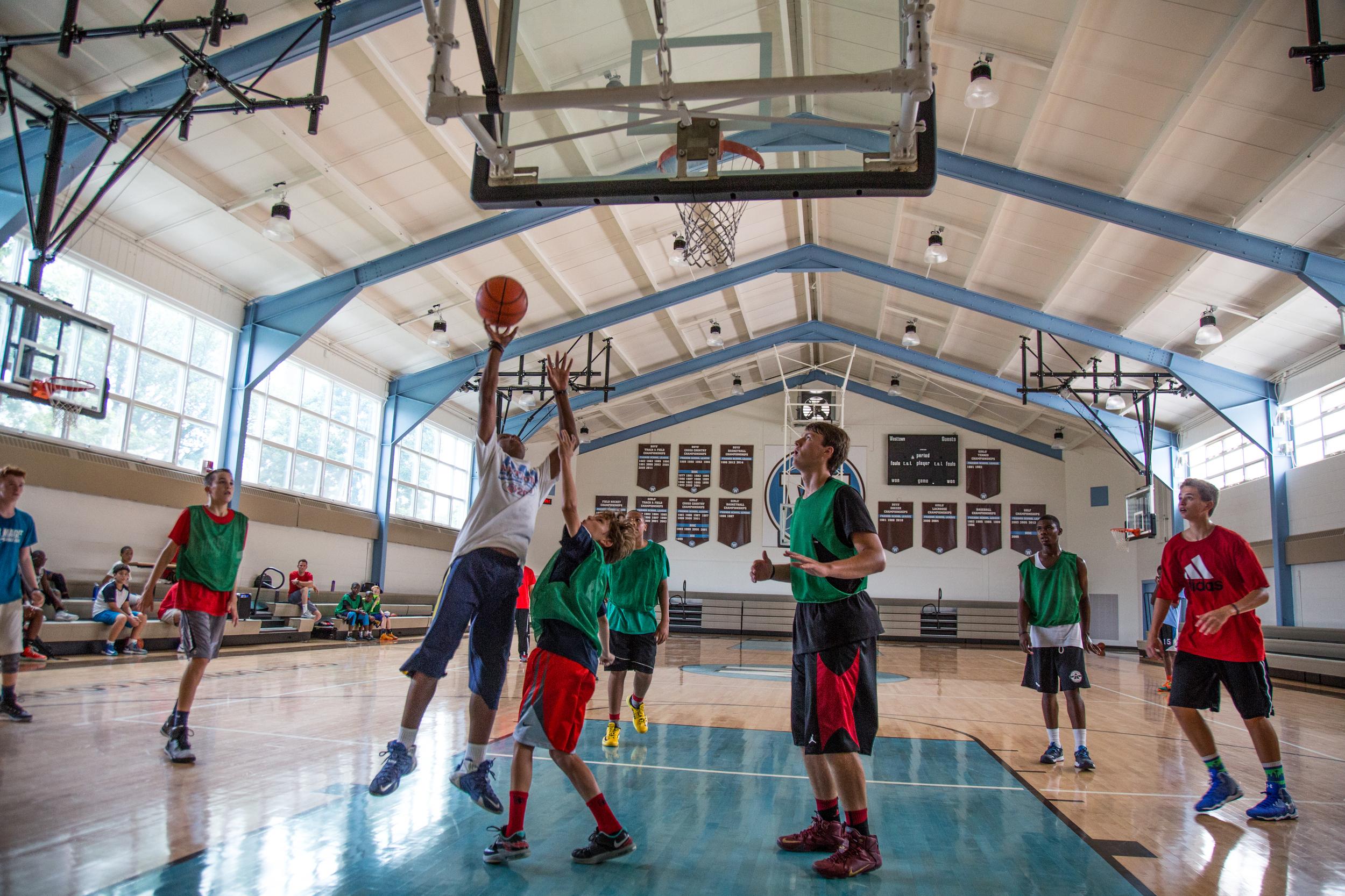 Aaron Basketball Camp July 2015-161.jpg