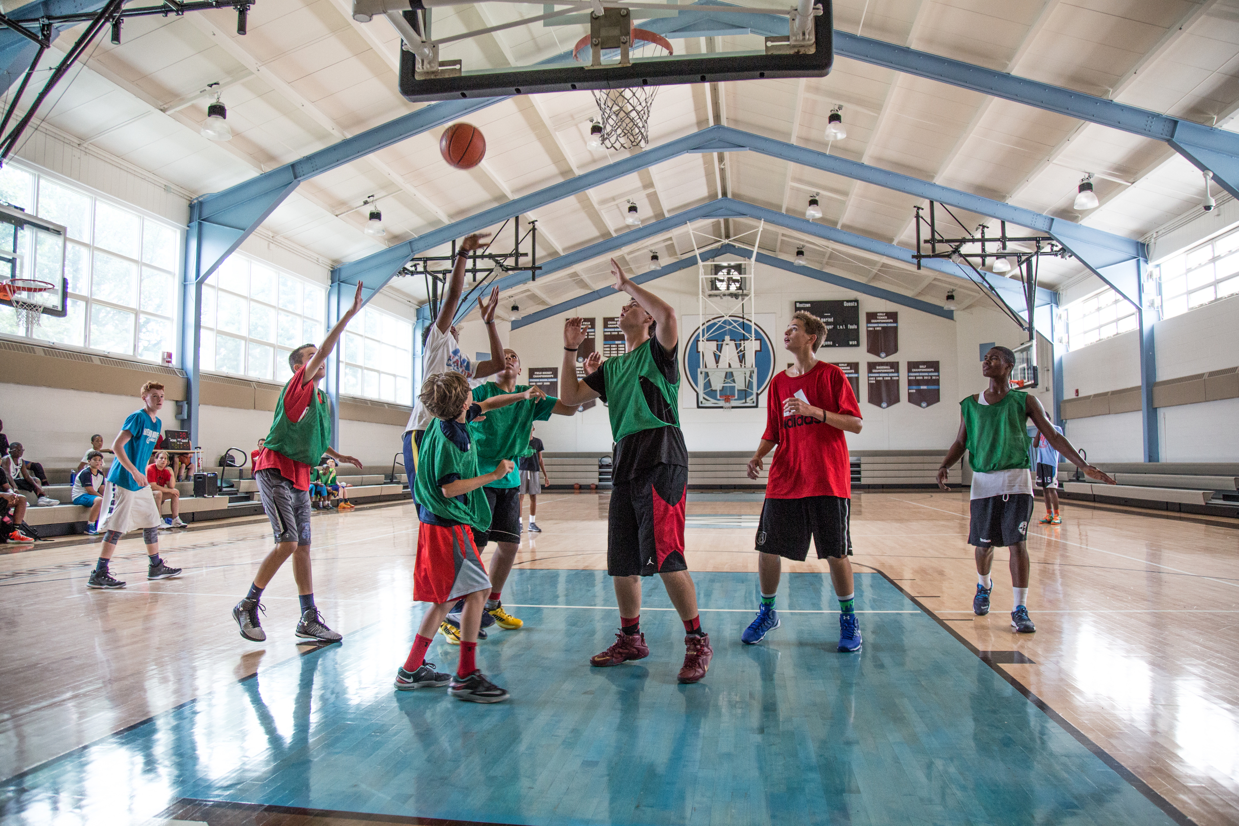 Aaron Basketball Camp July 2015-163.jpg