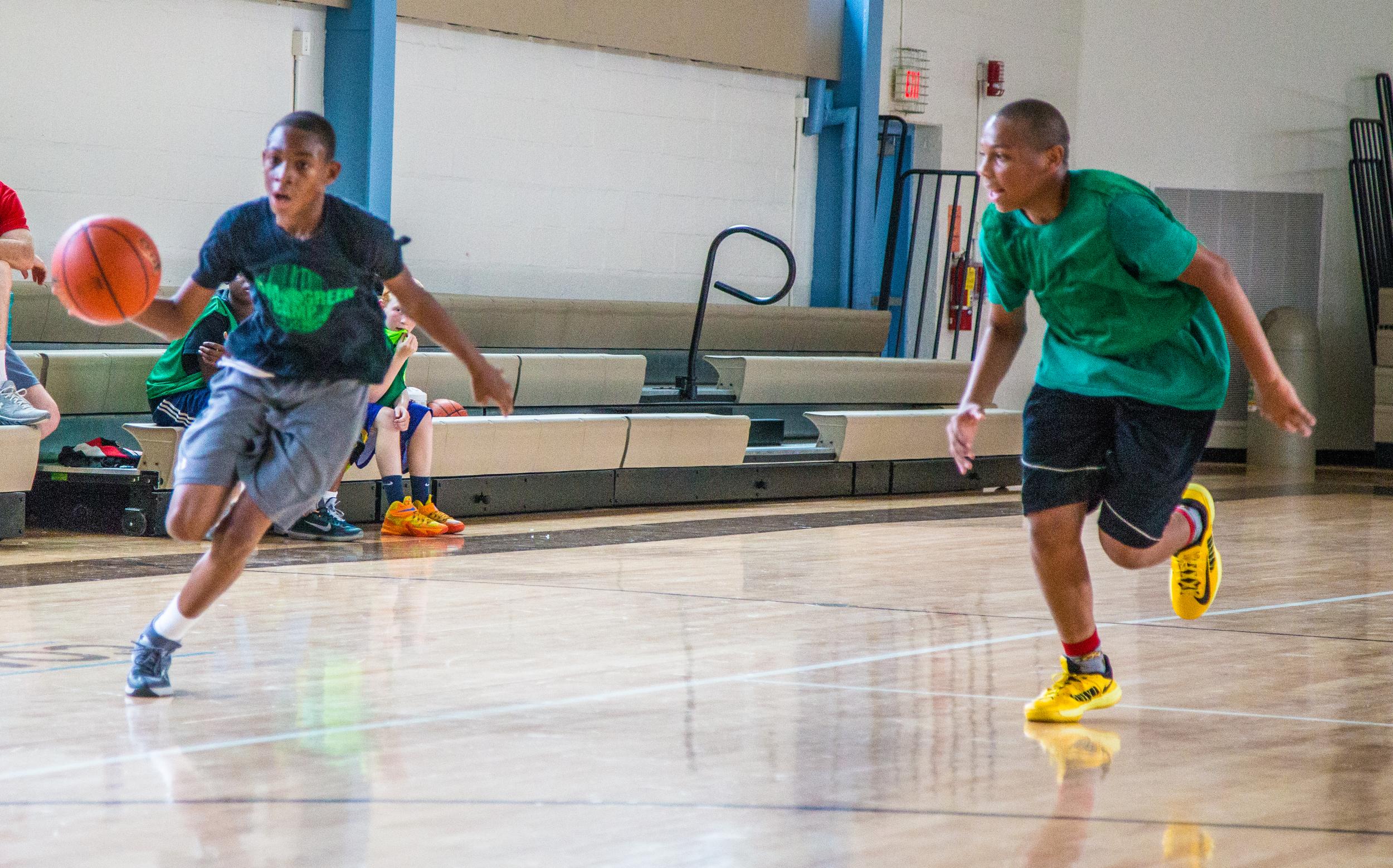 Aaron Basketball Camp July 2015-165.jpg