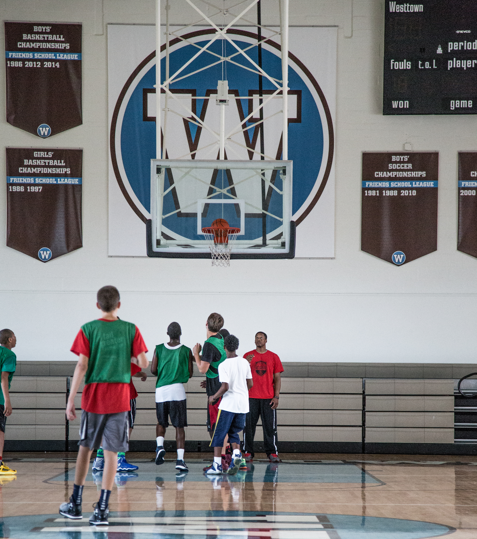 Aaron Basketball Camp July 2015-168.jpg