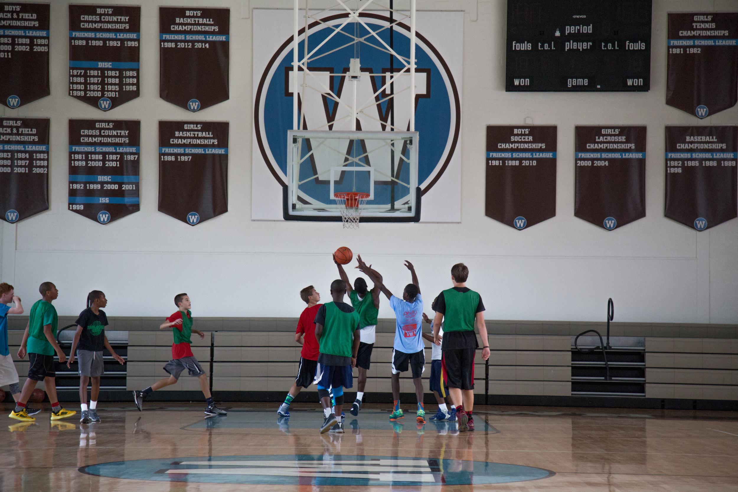 Aaron Basketball Camp July 2015-167.jpg