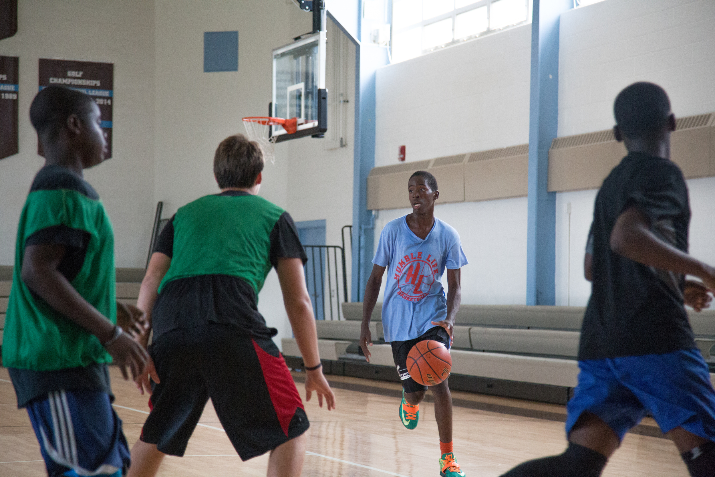 Aaron Basketball Camp July 2015-170.jpg