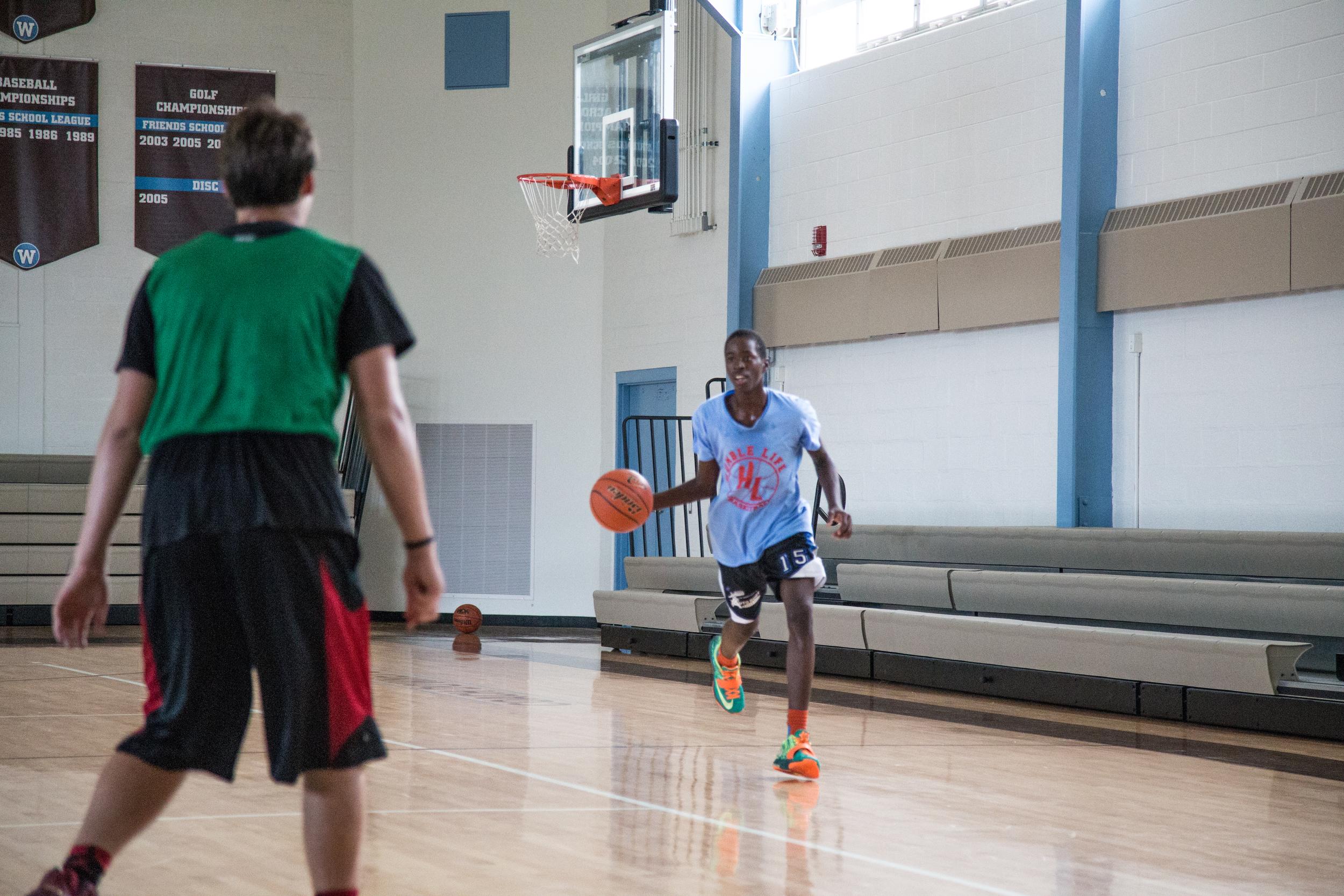 Aaron Basketball Camp July 2015-169.jpg