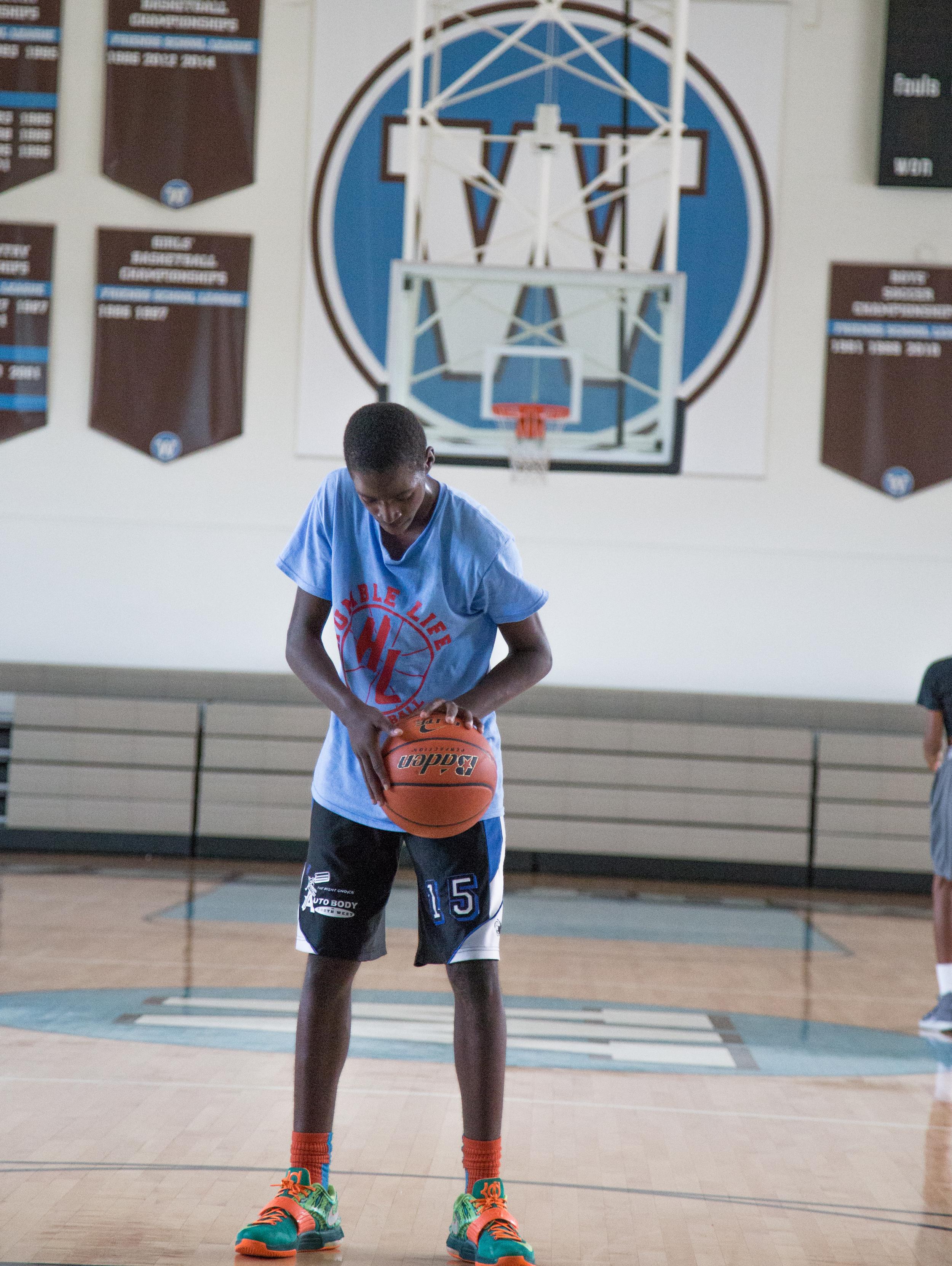 Aaron Basketball Camp July 2015-172.jpg
