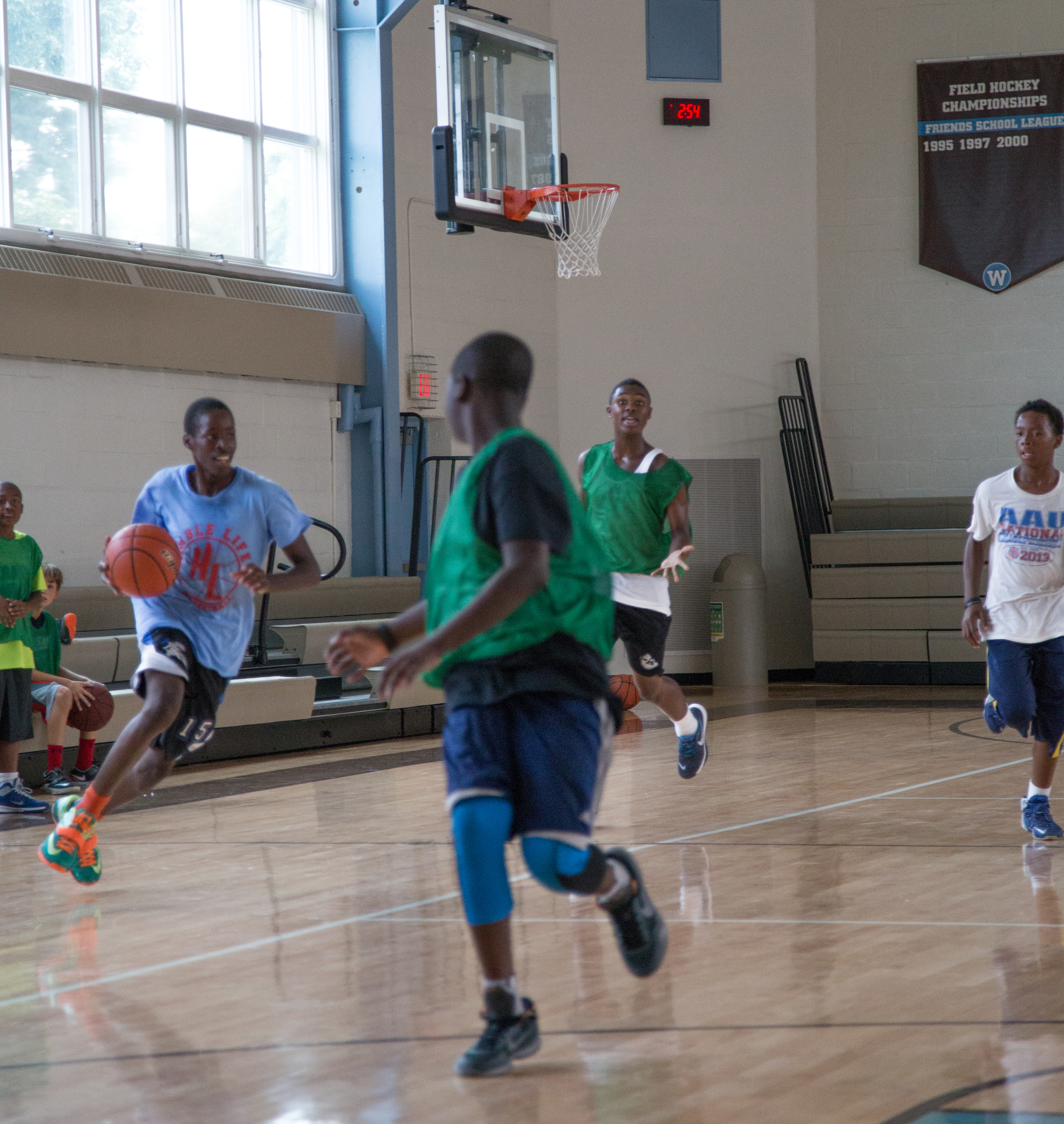 Aaron Basketball Camp July 2015-174.jpg