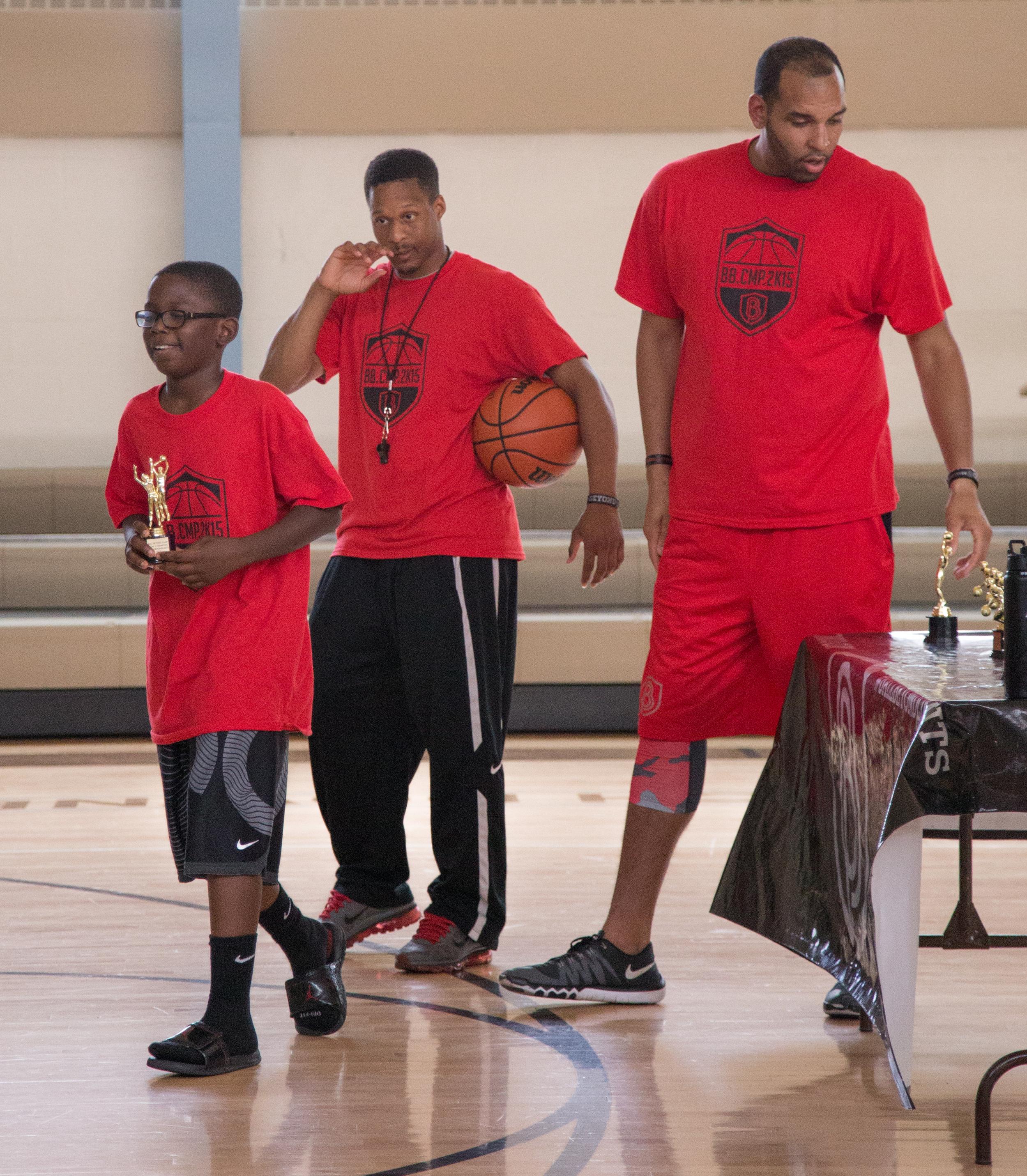 Aaron Basketball Camp July 2015-175.jpg