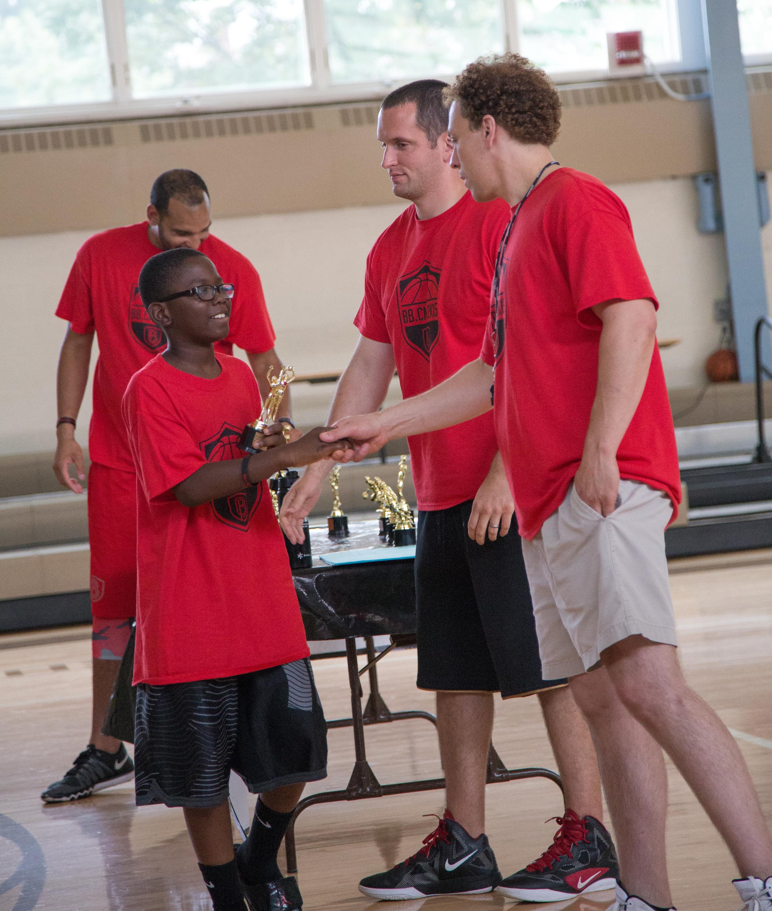 Aaron Basketball Camp July 2015-176.jpg