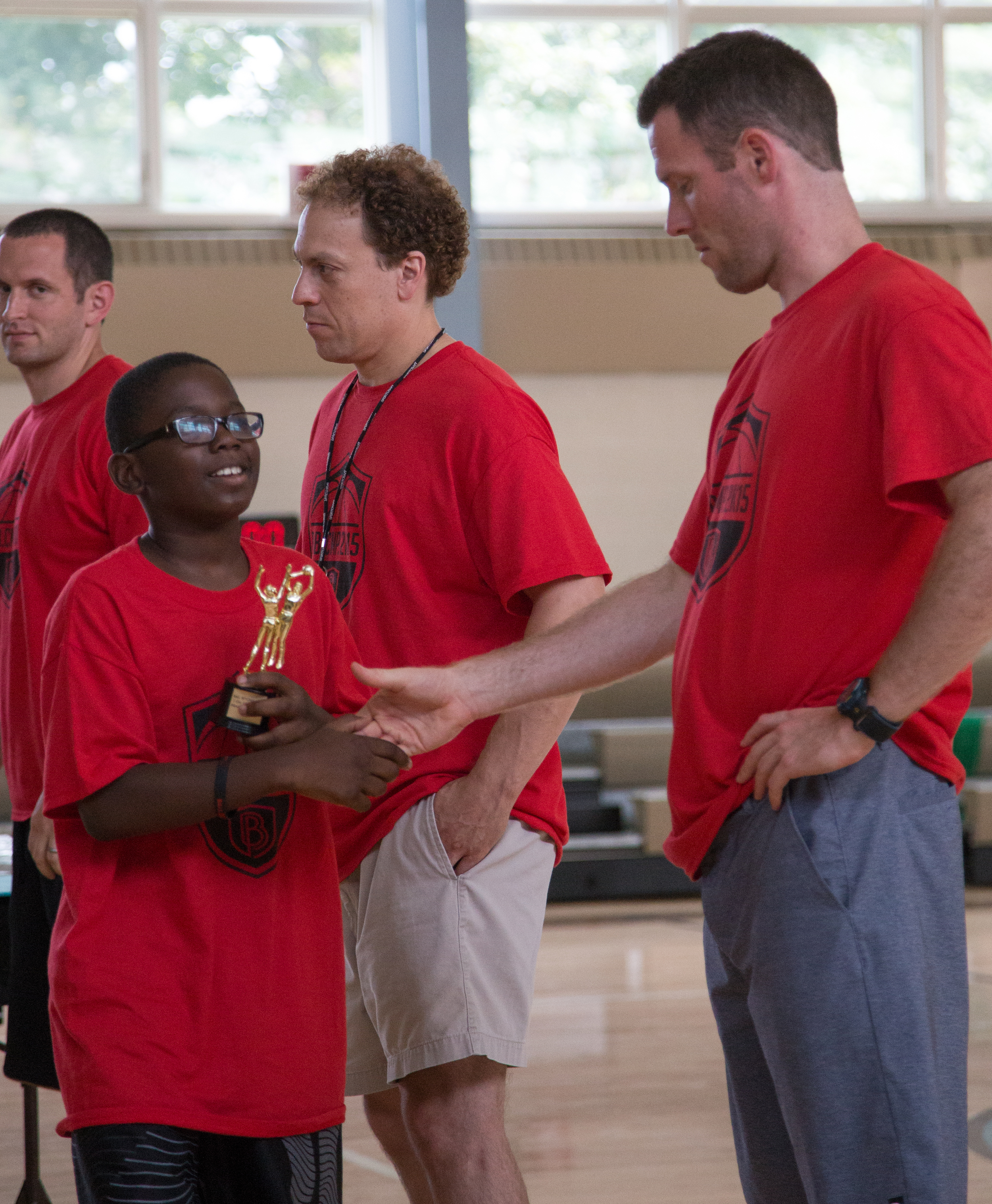 Aaron Basketball Camp July 2015-177.jpg