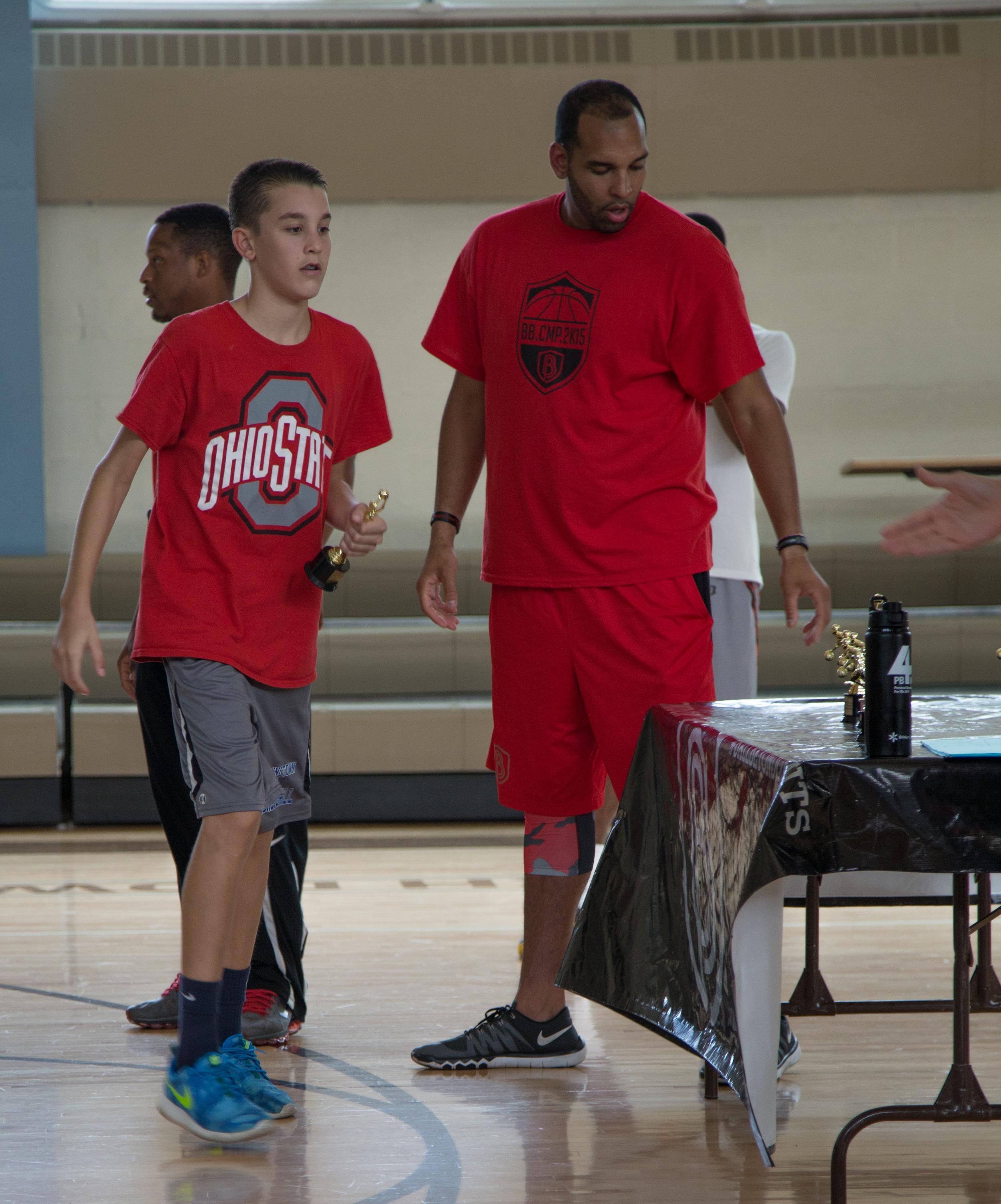 Aaron Basketball Camp July 2015-179.jpg