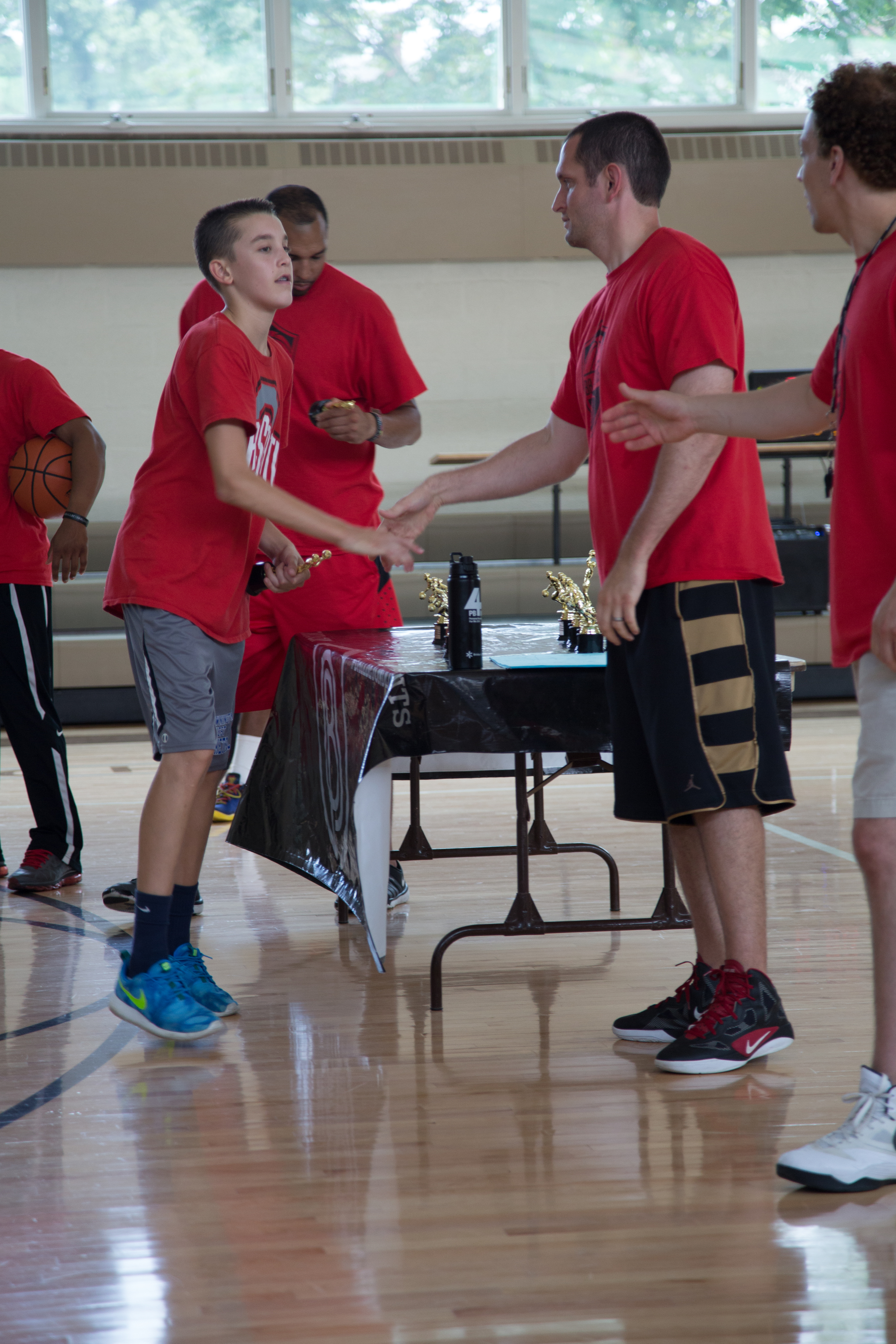 Aaron Basketball Camp July 2015-180.jpg