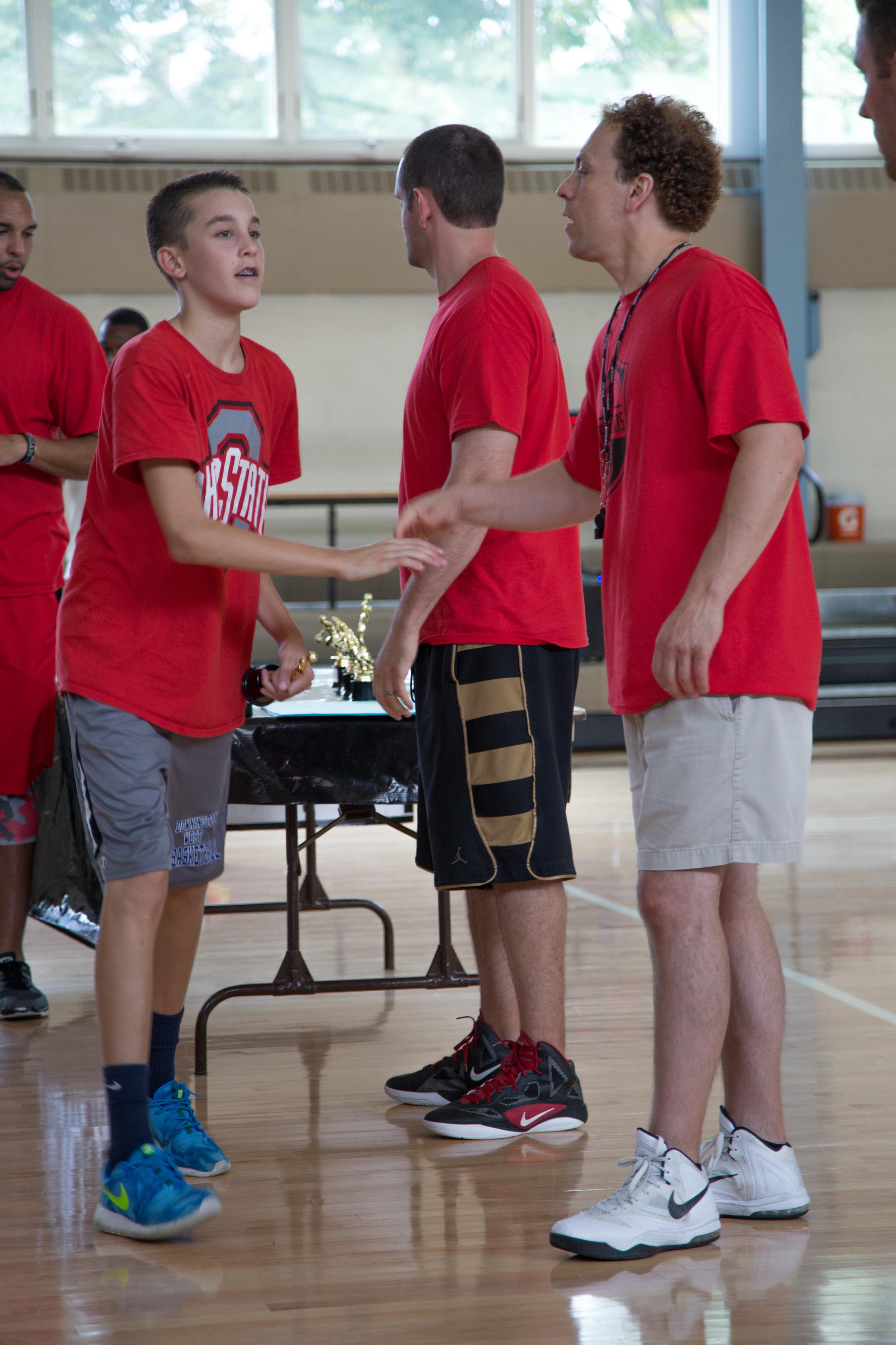 Aaron Basketball Camp July 2015-182.jpg