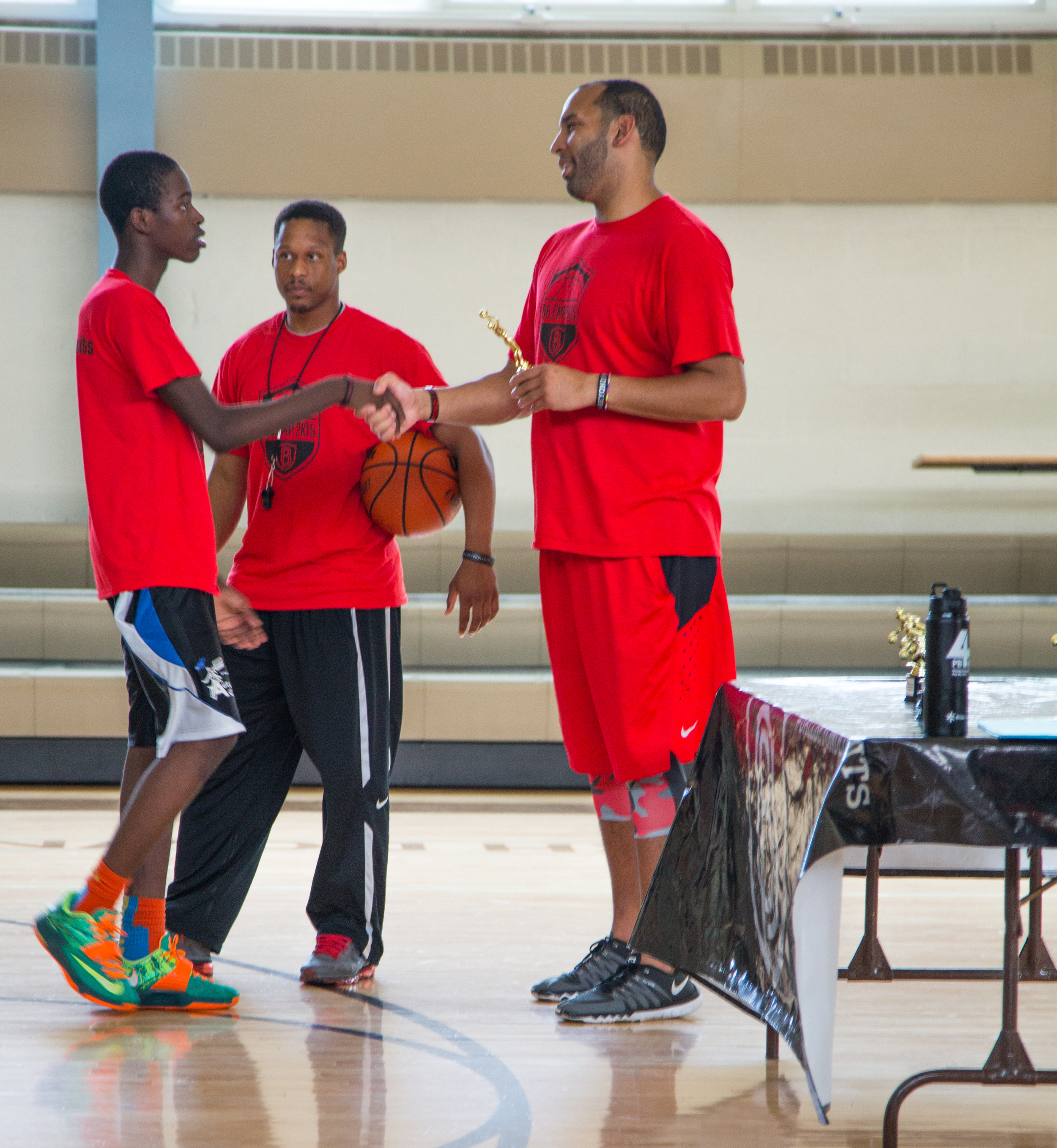 Aaron Basketball Camp July 2015-183.jpg
