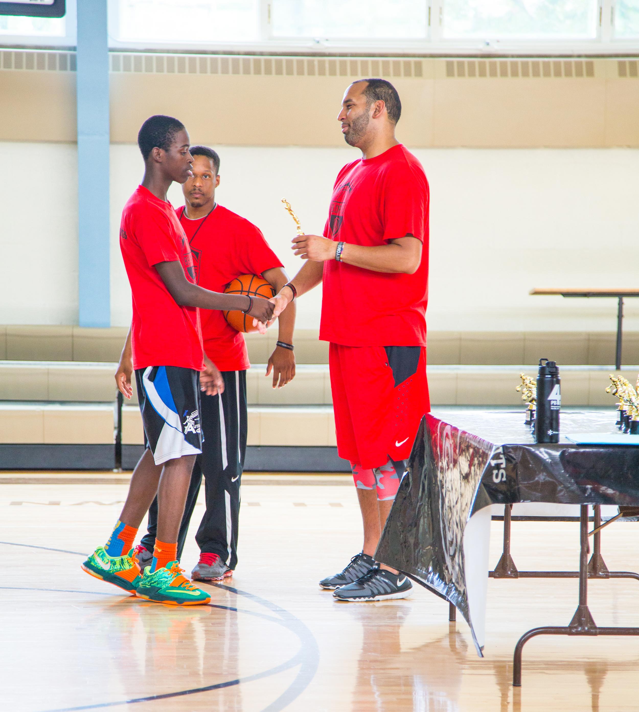 Aaron Basketball Camp July 2015-185.jpg