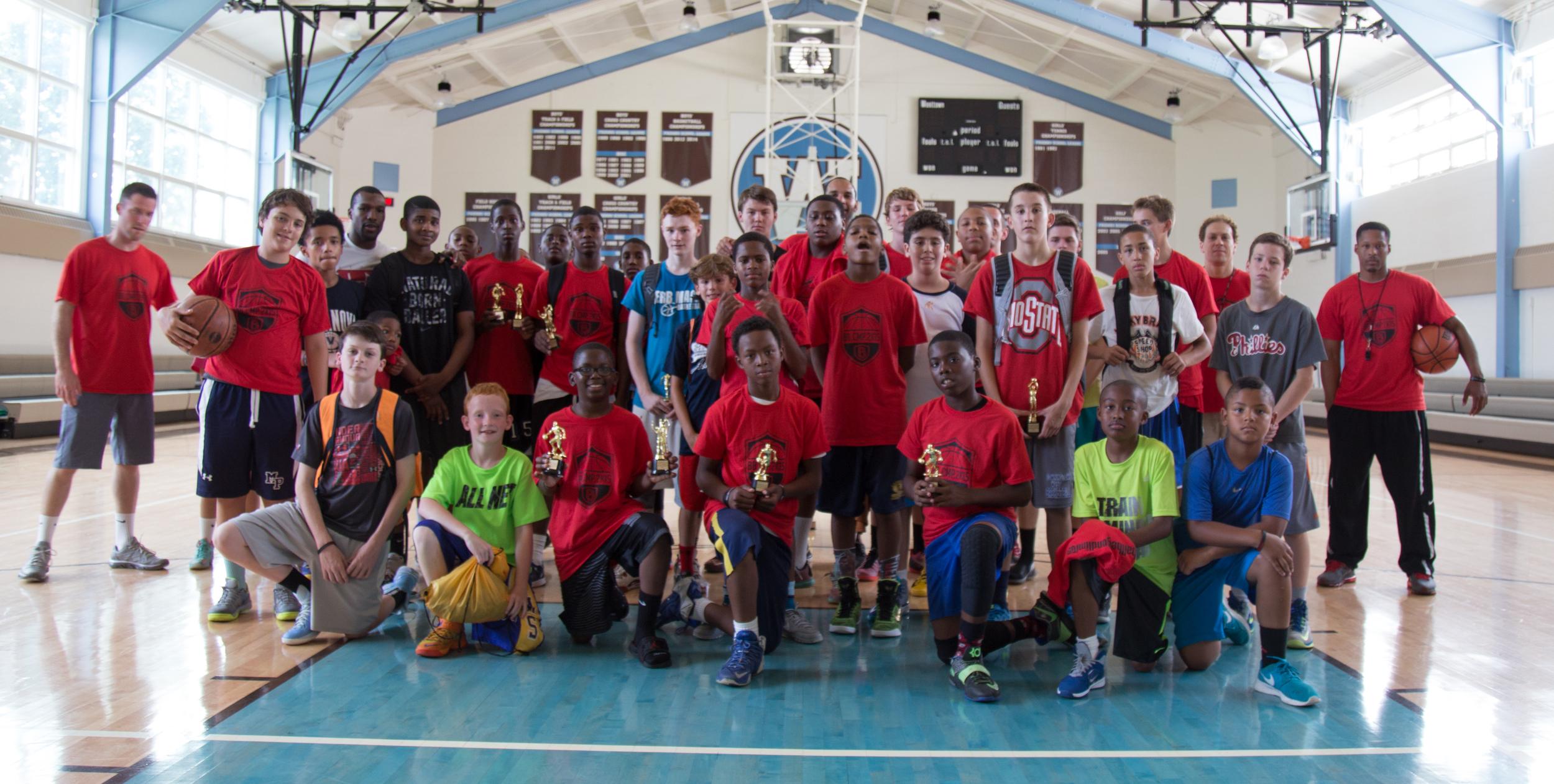 Aaron Basketball Camp July 2015-187.jpg