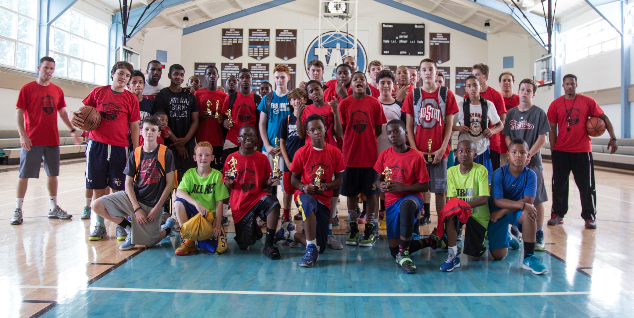 Aaron Basketball Camp July 2015-188.jpg
