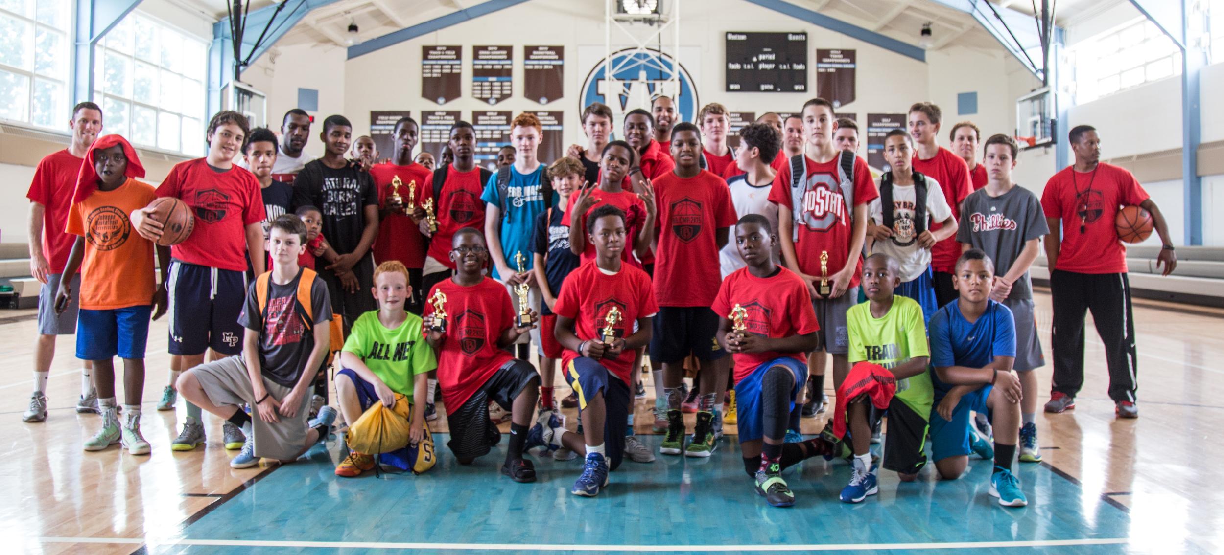 Aaron Basketball Camp July 2015-192.jpg