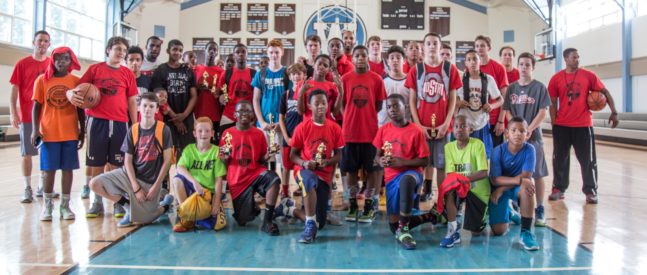 Aaron Basketball Camp July 2015-194.jpg